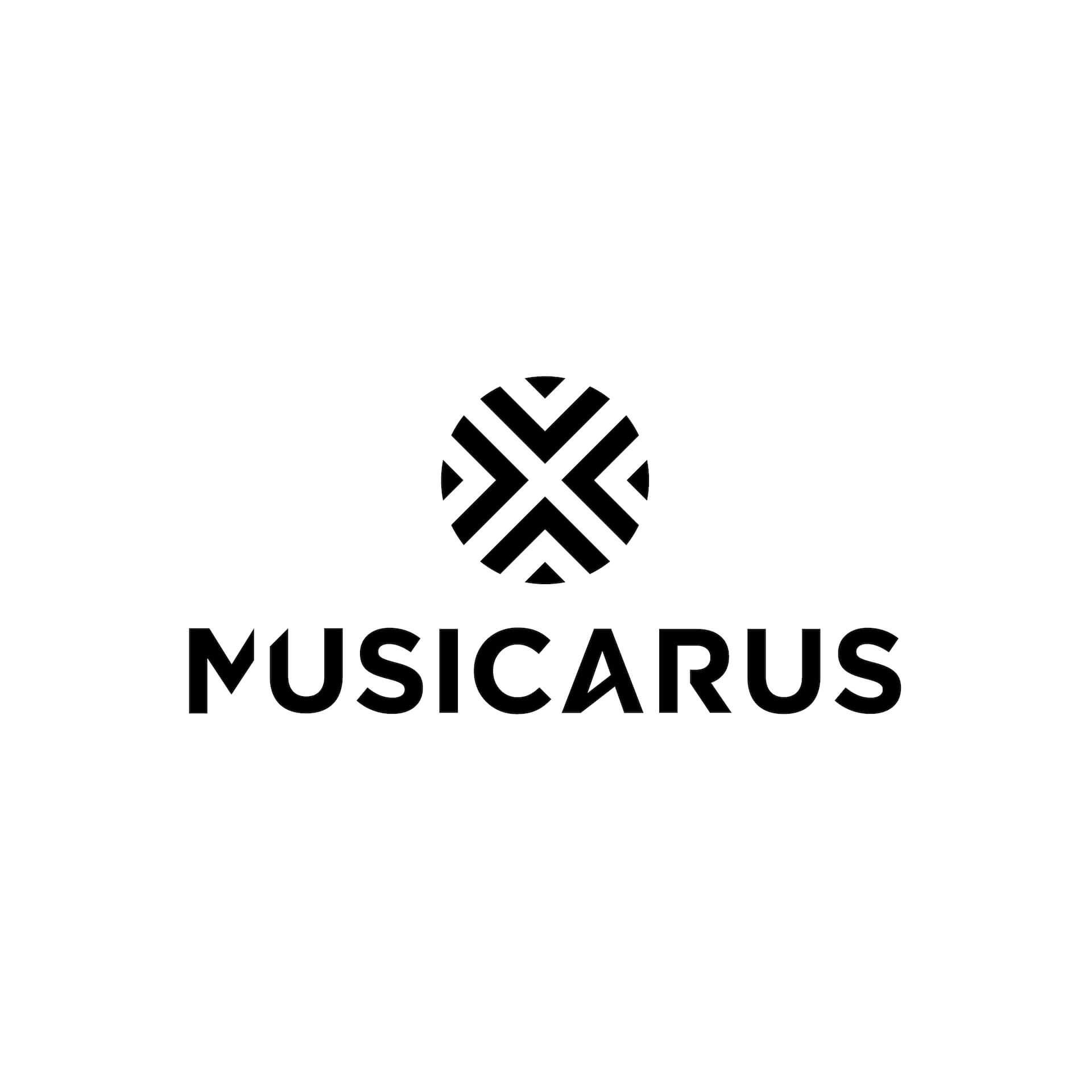 全国のクラブ・ライブハウスが参加するライブストリーミングフェス<Music Unity 2020>配信決定!TeddyLoid、DÉ DÉ MOUSEらが登場 music200402_musicunity_18