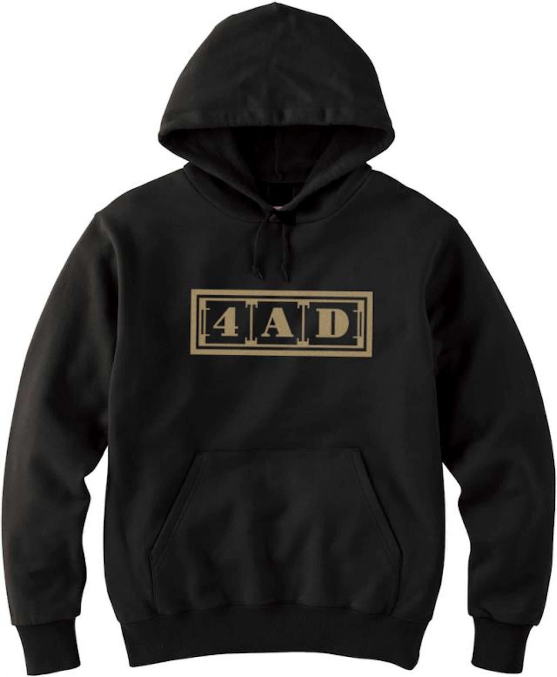 Tom Mischのビッグシルエット刺繍ロゴTシャツが再発決定!Beatinkにて送料無料&ポイント還元キャンペーンも life200402_tommisch_tshirt_3-1920x2334