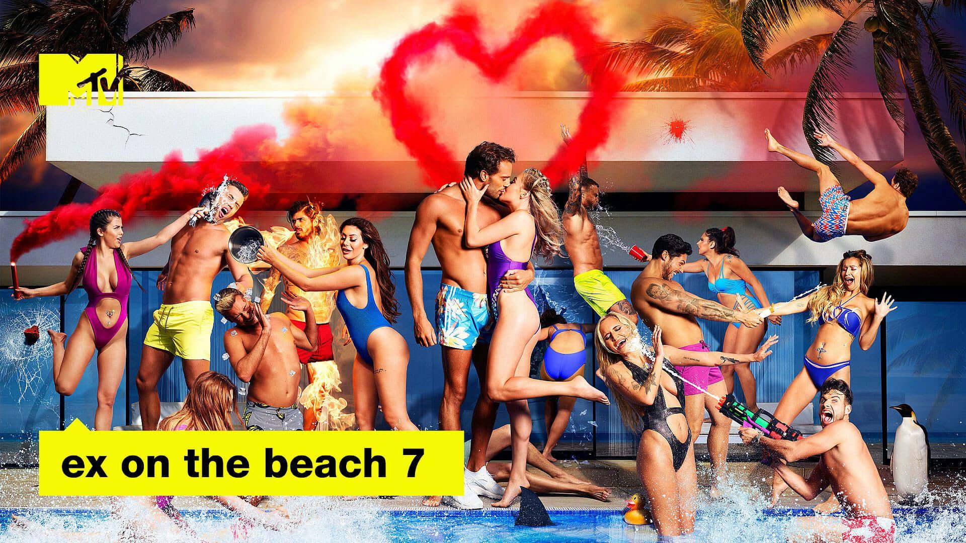 """MTVの刺激的な恋愛リアリティ番組3選!『""""ex エックス""""オン・ザ・ビーチ』、『アー・ユー・ザ・ワン?』、『シエスタ・キー』が配信中 art200403_mtv_2-1920x1080"""