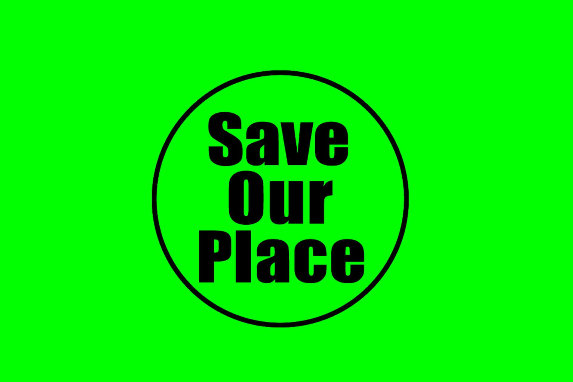 未リリース音源の売上をライブハウスへ|OTOTOYが施設支援企画「Save Our Place」を始動 music200403_saveourplace_1-1920x1279
