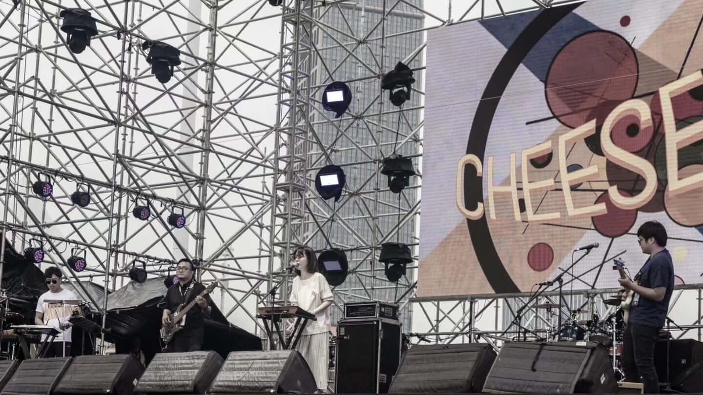中国の音楽レーベルCEOが伝える、上海インディ市場攻略の基本 interview200304_chinalabel_011-cheesemind-1440x810