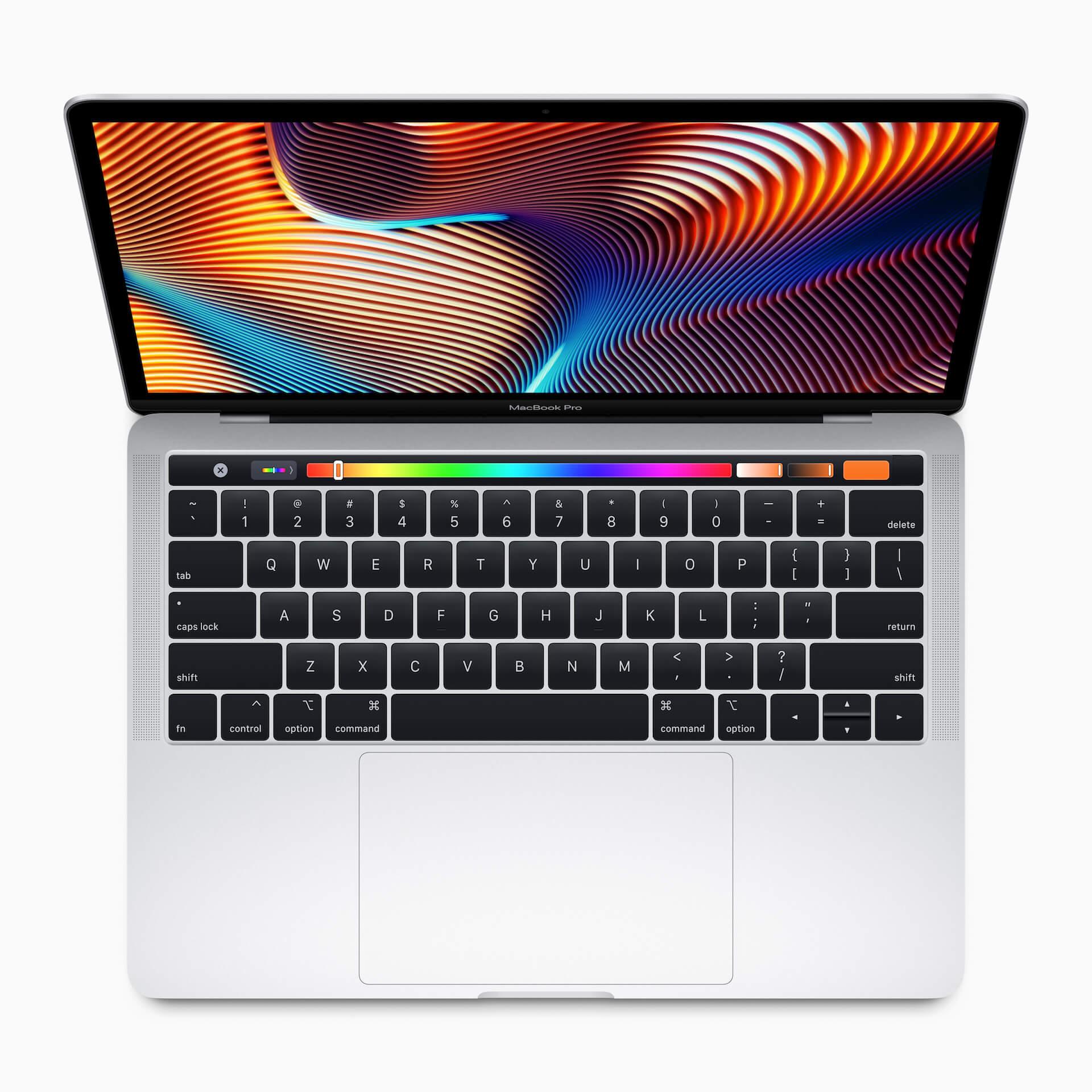 13インチMacBook Proが早くもアップデート?来月発表の可能性 tech200406_macbookpro_main