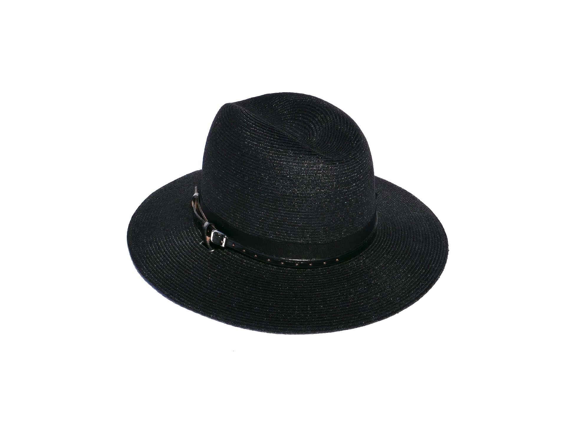 新たな帽子ブランド「Jerry Wander」に現代的レンジャーハットが登場!WAGAMAMA TOKYOとの別注モデルも life200408_jerrywander_1-1920x1440