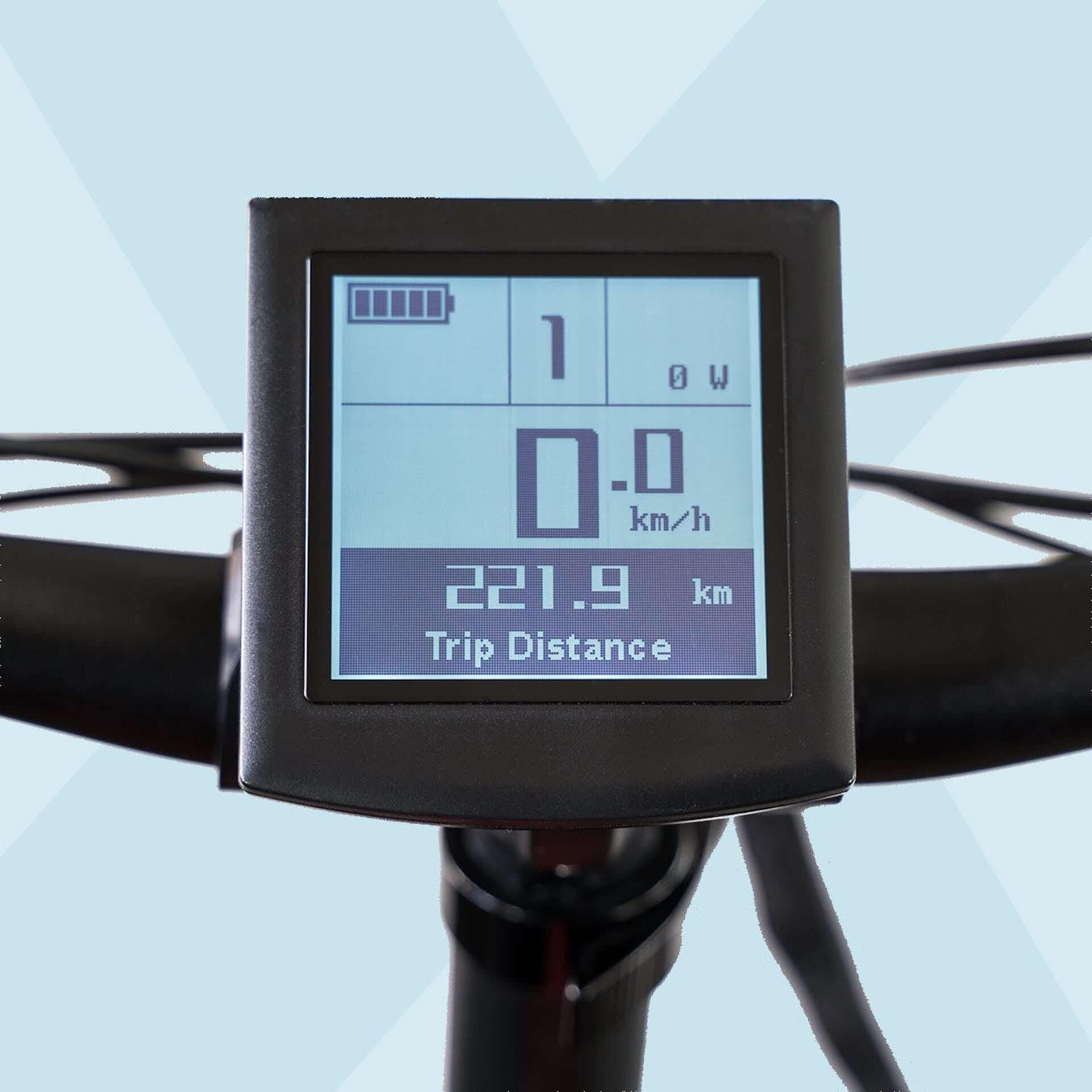 18億円超の支援を集めた折り畳み式電動自転車『MATE X』が日本に上陸!クラウドファンディングが本日開始 life200408_mate_bike_4-1920x1920