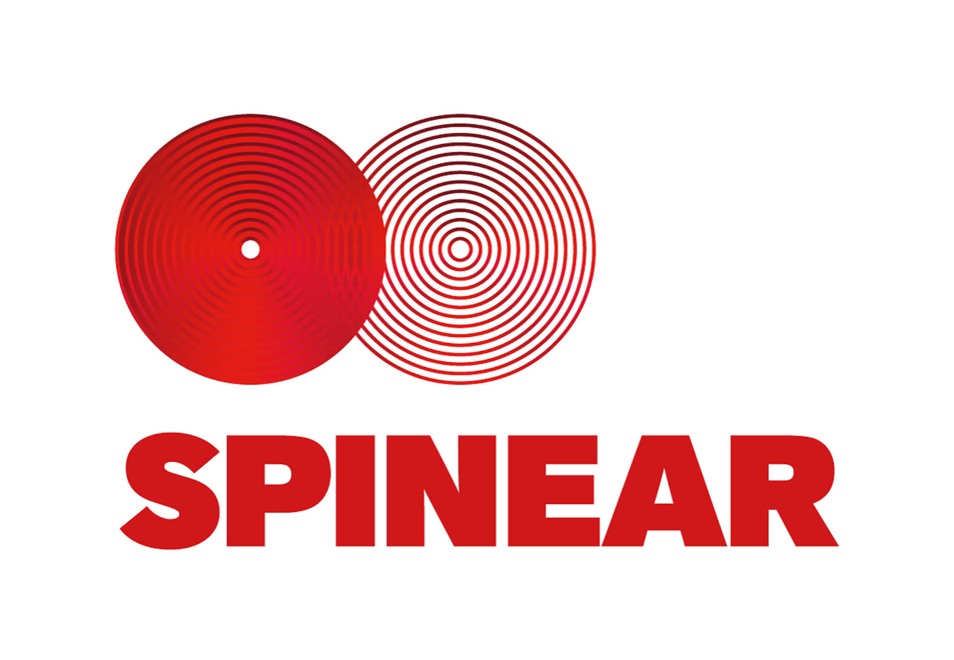 JAVEによるデジタル音声コンテンツ配信サービス「SPINEAR」β版がスタート!アジカン・後藤正文やのんが出演するオリジナルコンテンツも ac200408_spinear_01