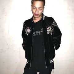 Jin Dogg