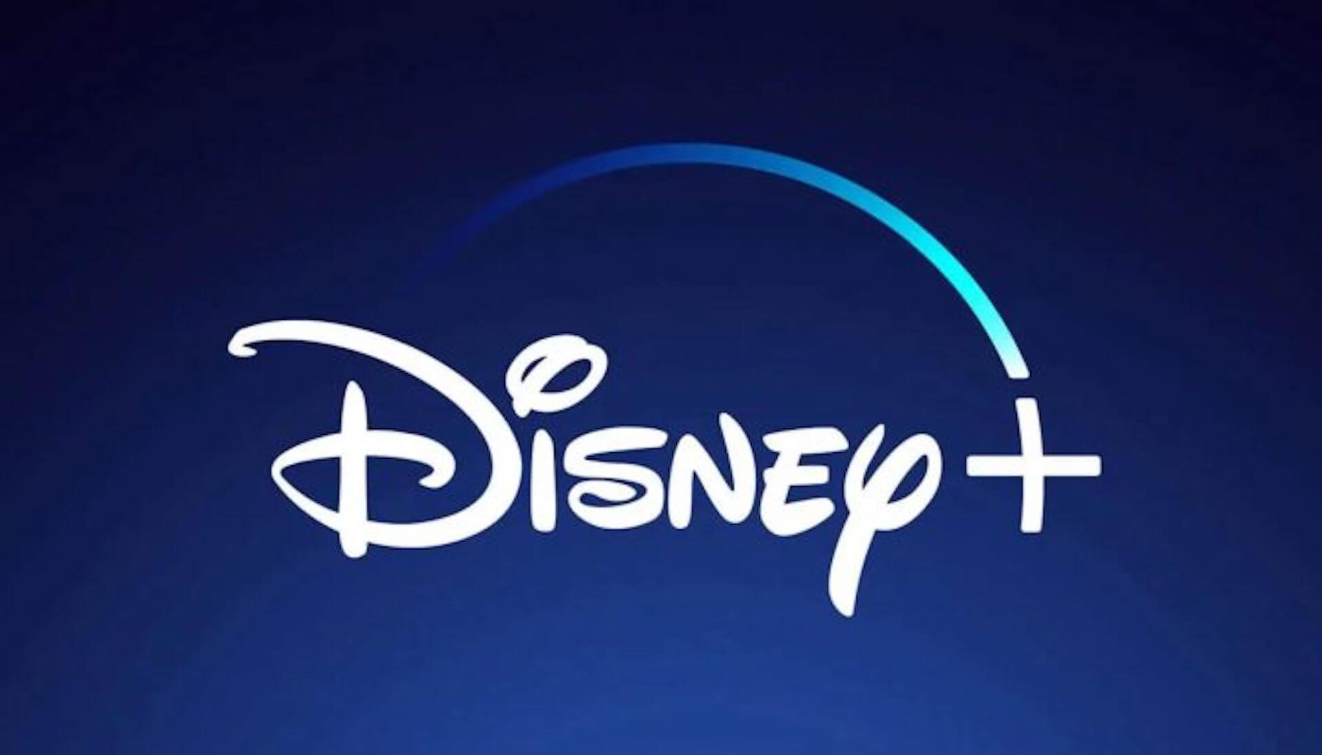ディズニーの映像配信サービス「Disney+」が今年後半に日本に上陸か|全世界5,000万登録者突破 art200409_disneyplus_1