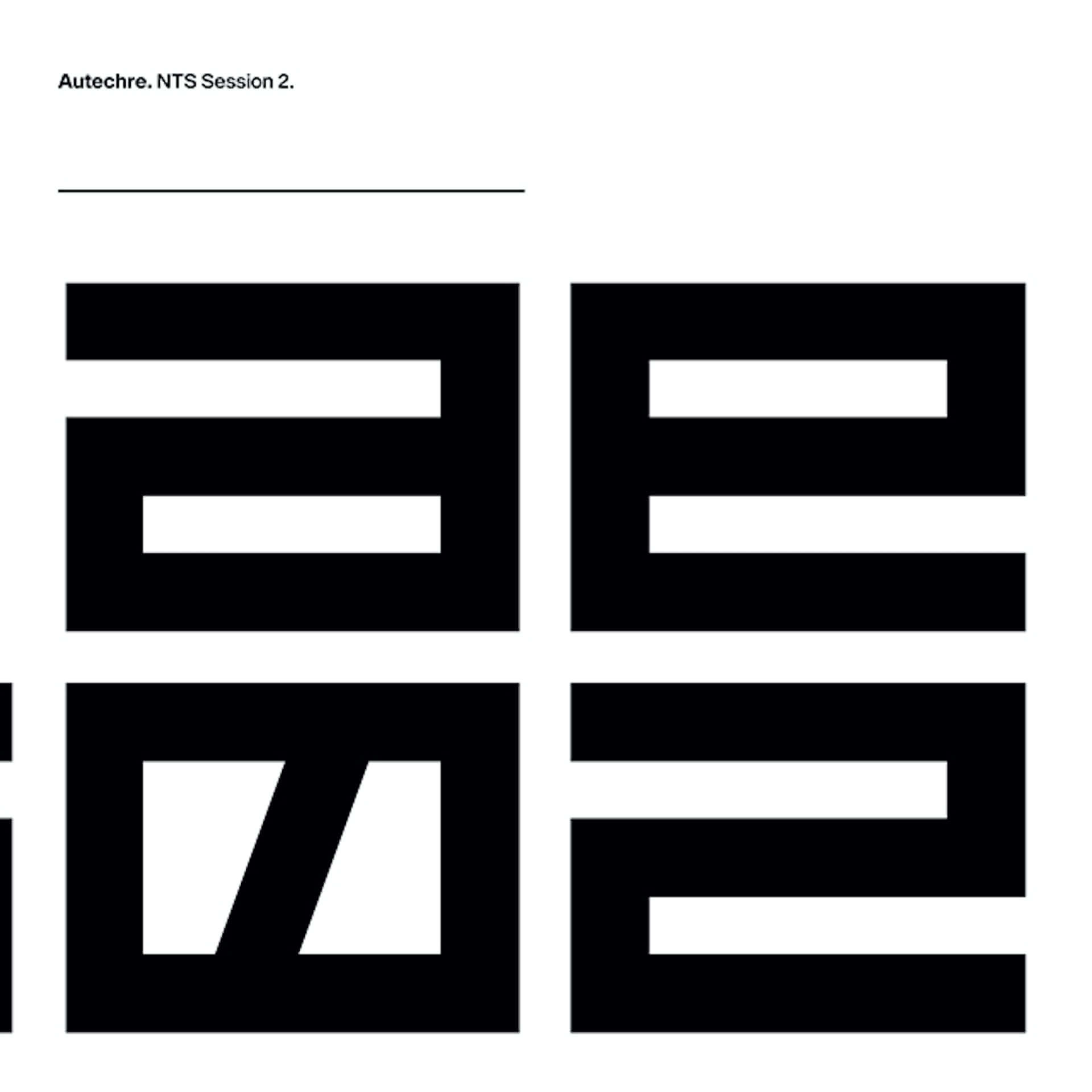 Autechreが2016年〜2018年のライブ音源7作をリリース!至極のIDM/エレクトロニカ作品 music200410_autechre_3-1920x1920
