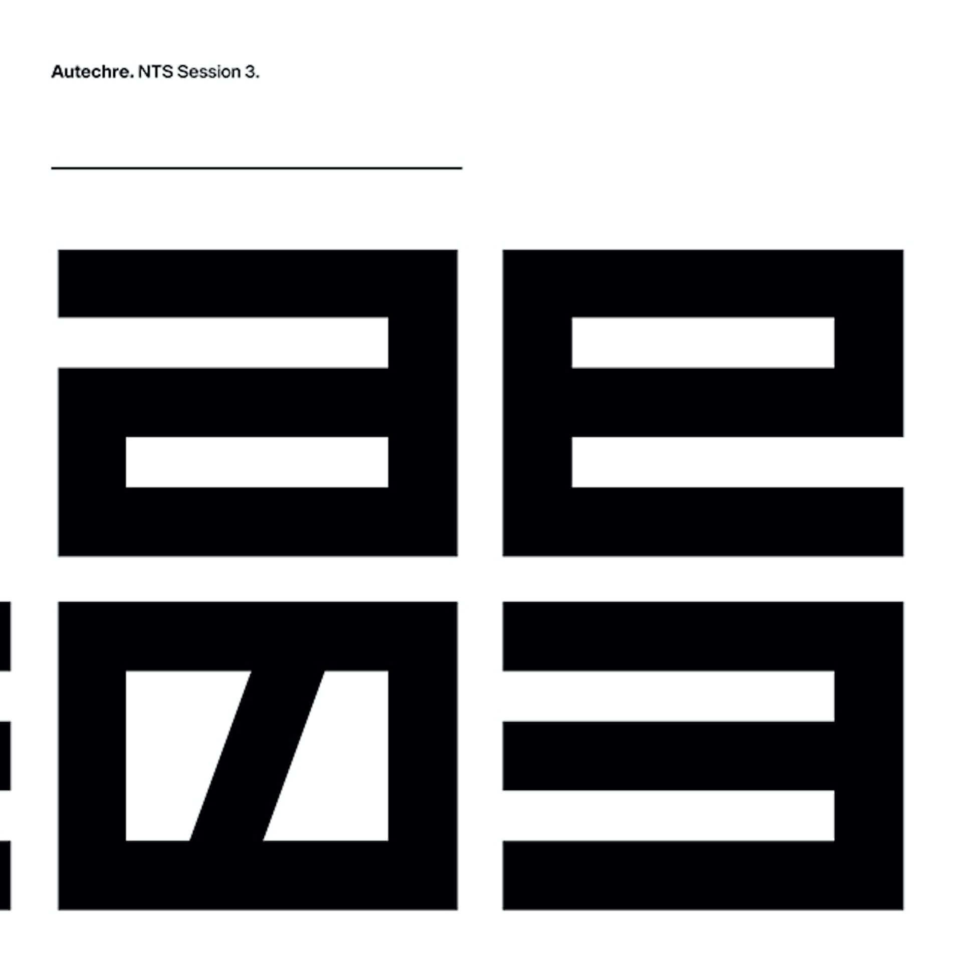 Autechreが2016年〜2018年のライブ音源7作をリリース!至極のIDM/エレクトロニカ作品 music200410_autechre_4-1920x1920