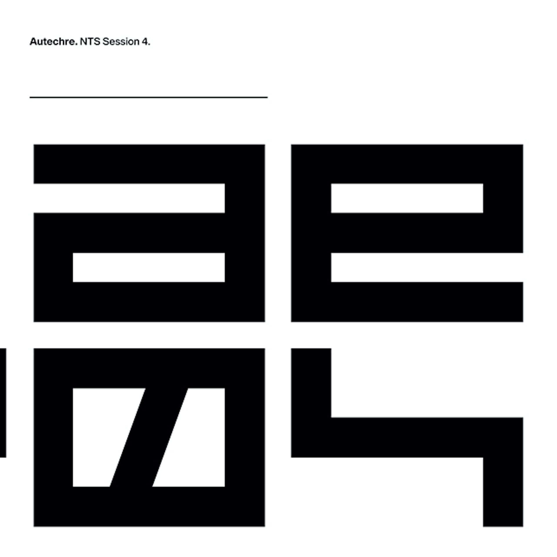 Autechreが2016年〜2018年のライブ音源7作をリリース!至極のIDM/エレクトロニカ作品 music200410_autechre_5-1920x1920