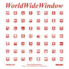 WorldWideWIndow