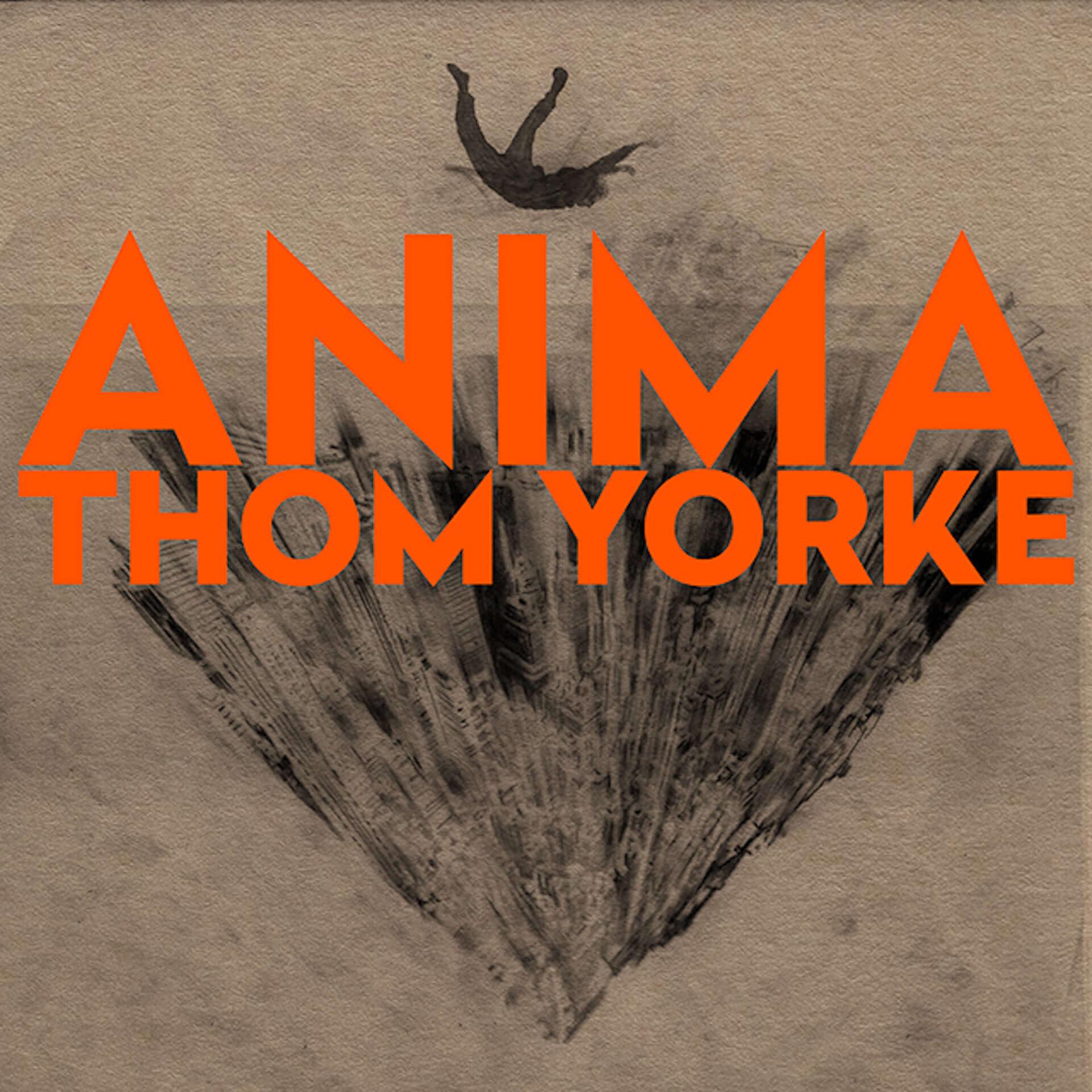 Radioheadが2000年にダブリンで実施したライブ映像を公開!Thom Yorke『ANIMA』Tシャツの単体販売も開始 music200410_radiohead_2-1920x1920