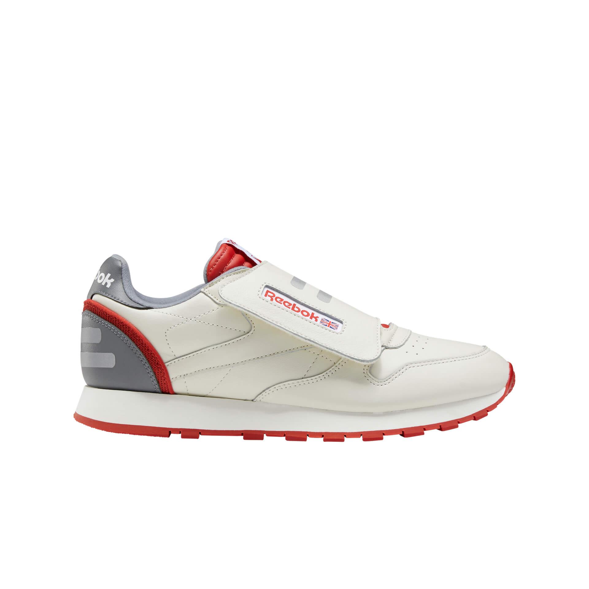 映画『エイリアン』にも登場したモデルのデザインを踏襲したReebokのアイコニックモデル「CL LEATHER STOMPER」が登場 life200413_reebok_shoes_1