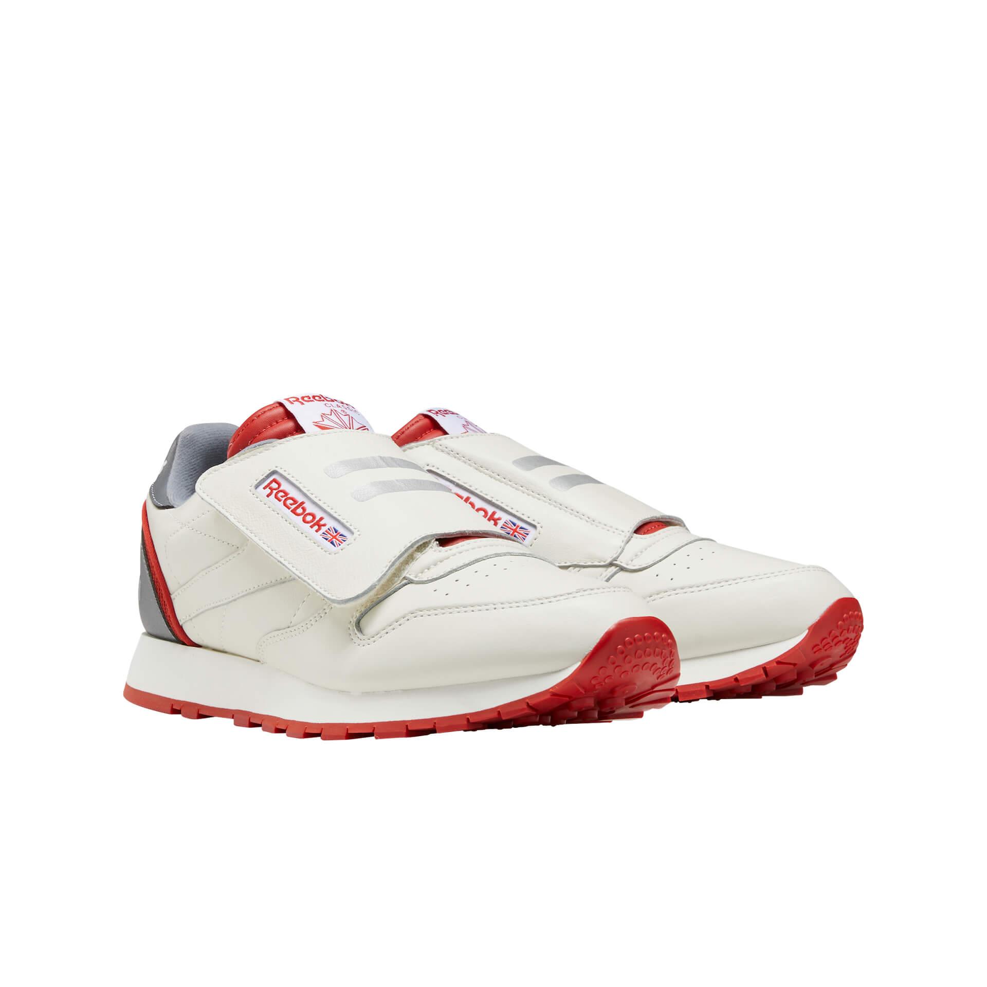 映画『エイリアン』にも登場したモデルのデザインを踏襲したReebokのアイコニックモデル「CL LEATHER STOMPER」が登場 life200413_reebok_shoes_8