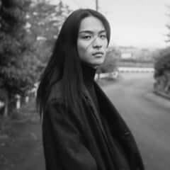 Yaona Sui