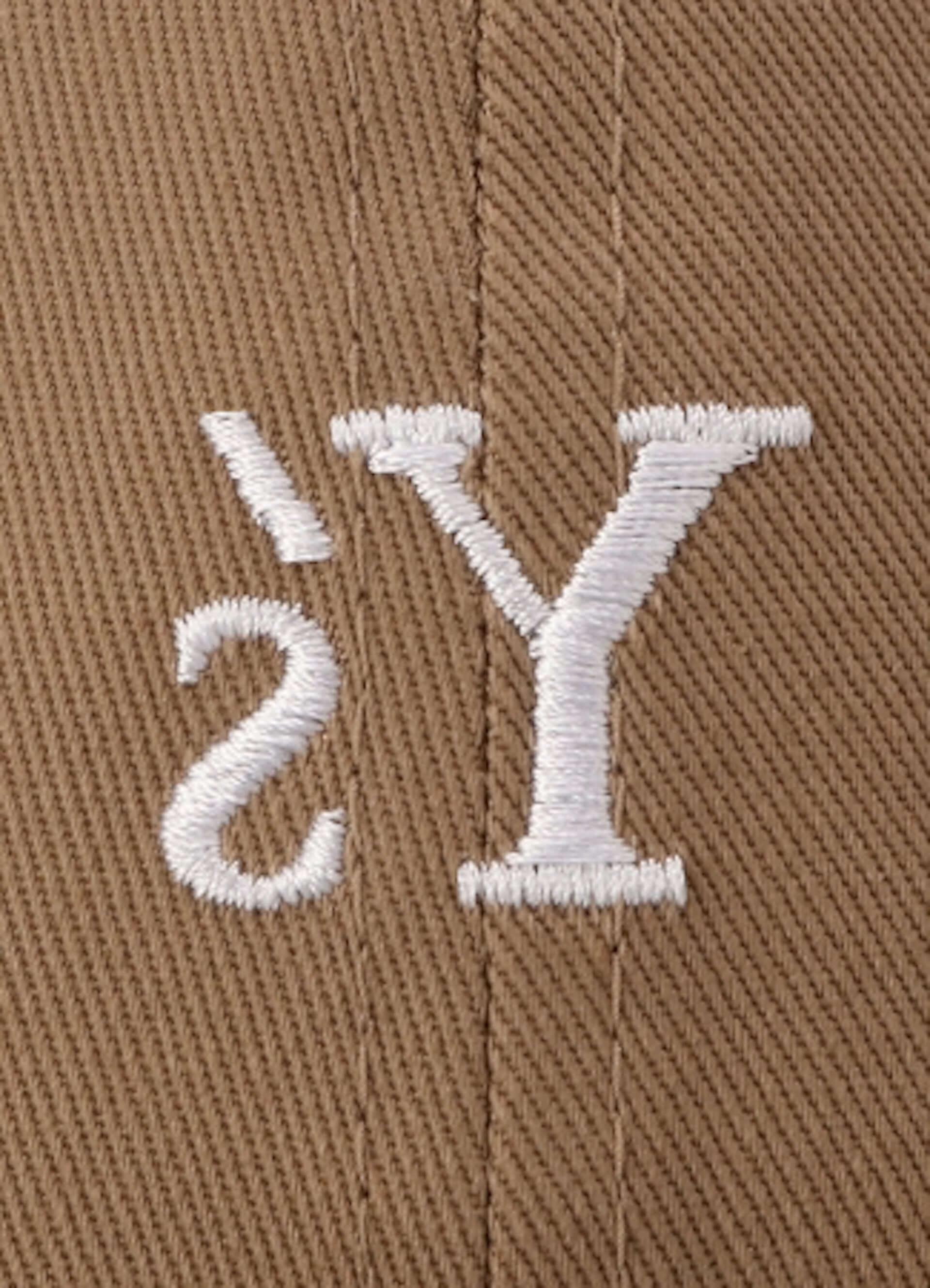 「Y's × New Era®」のオンライン限定コラボキャップが登場!Y's反転ロゴ&アースカラーの希少モデル life200414_newera_7-1920x2658