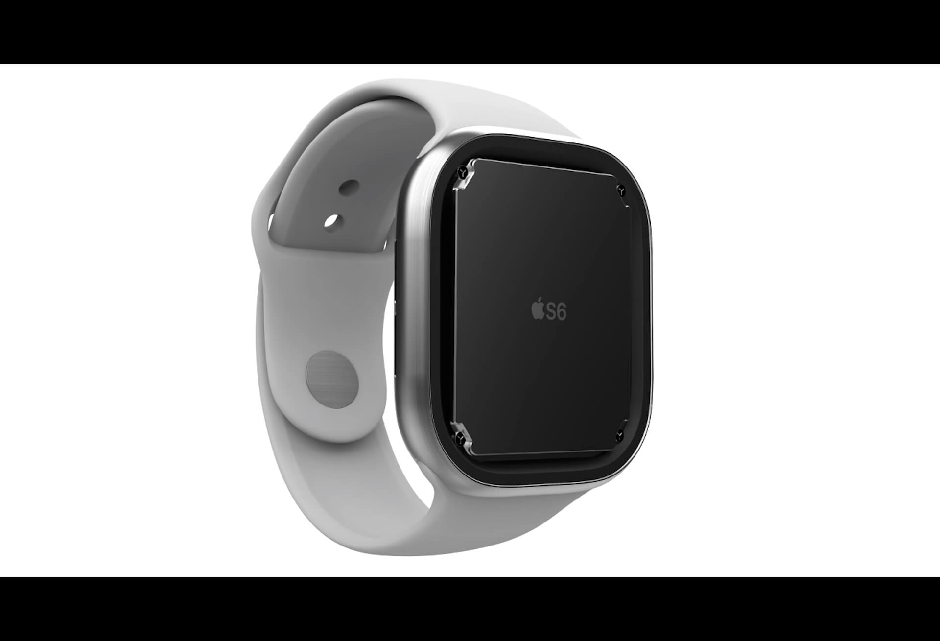 今年秋に登場とうわさのApple Watch Series 6にはストレス検知機能も追加? tech200414_applewatch_main