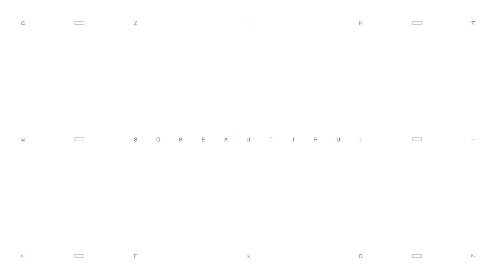 SoulflexメンバーZINとFKDがMusiq Soulchildのカバーソングをフリーダウンロードリリース! music200414_zin_fkd_03