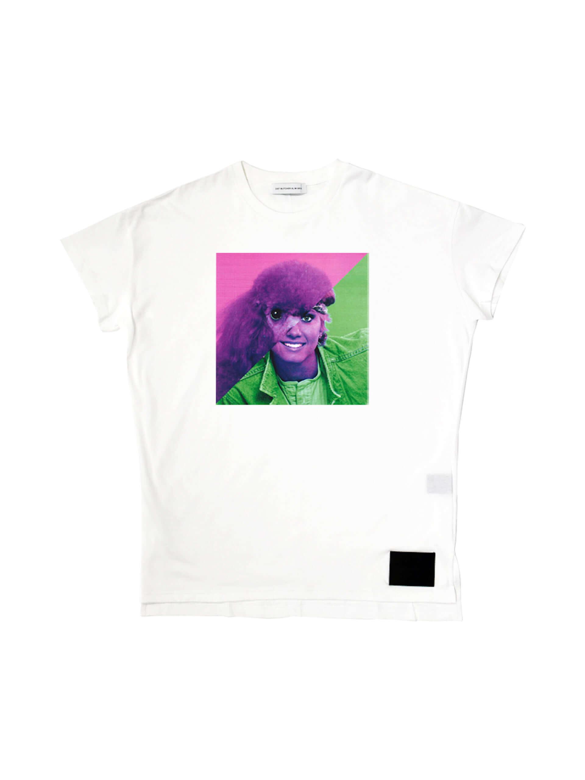 DIET BUTCHER SLIM SKINオンライン限定Tシャツに12種類のグラフィックが復刻!「GRAPHIC GALLERY」カテゴリがオープン 200415_graphic_gallery_14-1920x2560