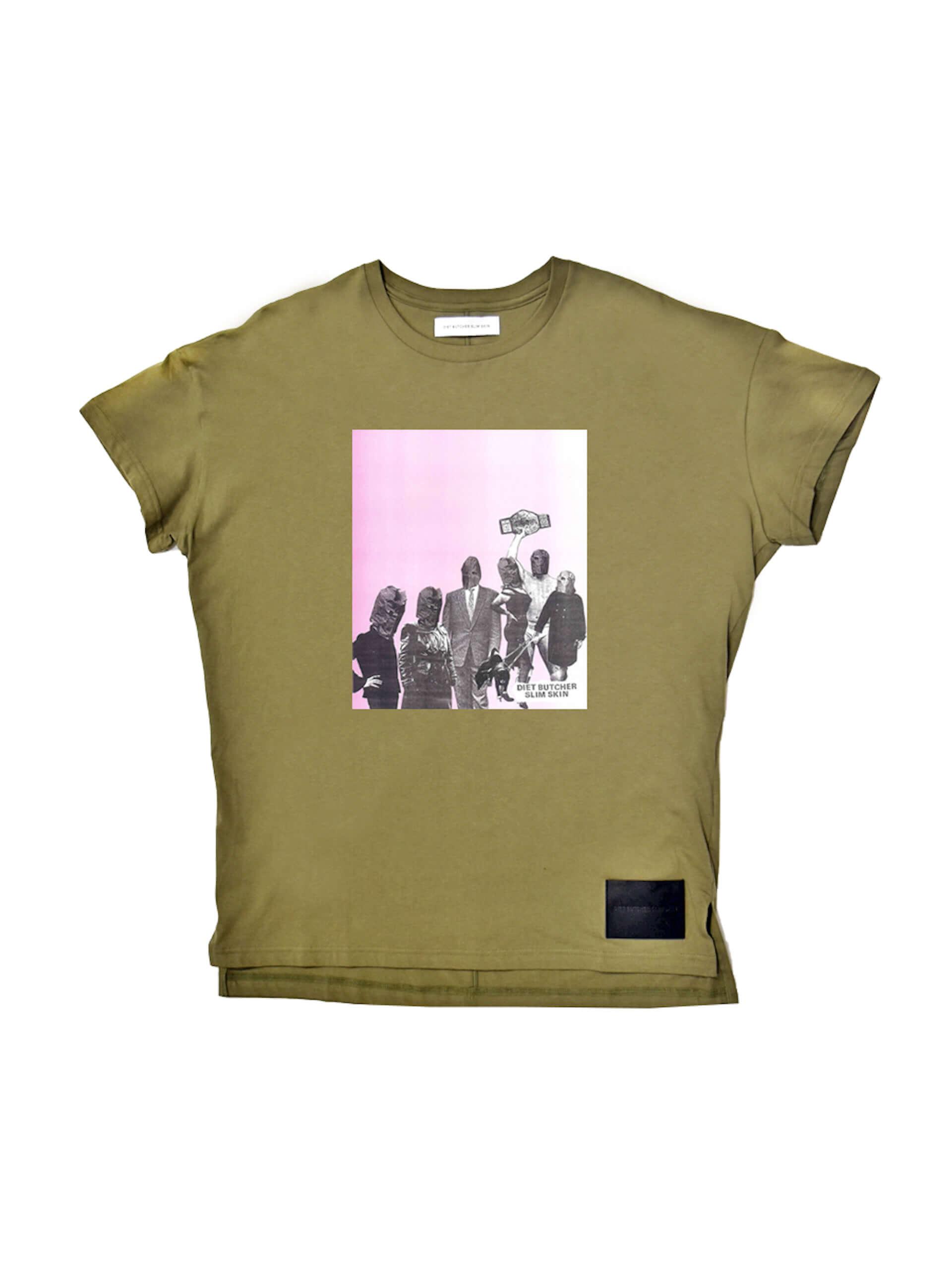 DIET BUTCHER SLIM SKINオンライン限定Tシャツに12種類のグラフィックが復刻!「GRAPHIC GALLERY」カテゴリがオープン 200415_graphic_gallery_17-1920x2560