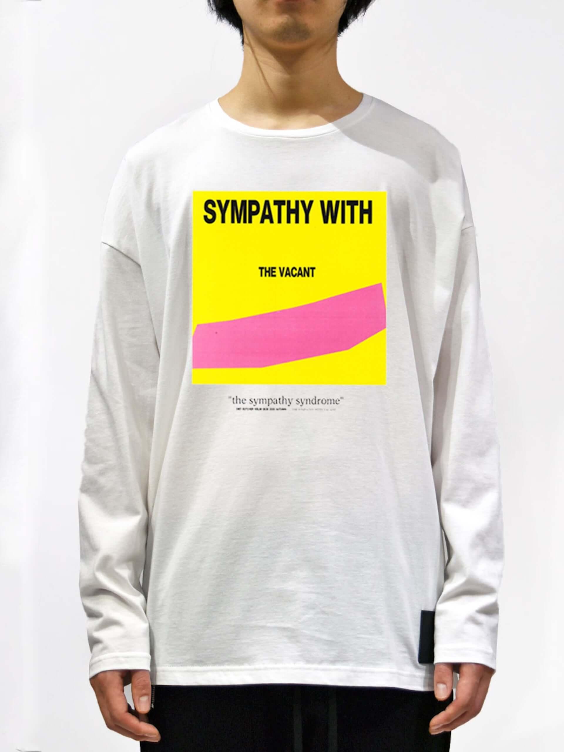 DIET BUTCHER SLIM SKINオンライン限定Tシャツに12種類のグラフィックが復刻!「GRAPHIC GALLERY」カテゴリがオープン 200415_graphic_gallery_19-1920x2560