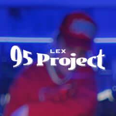 LEX 新曲