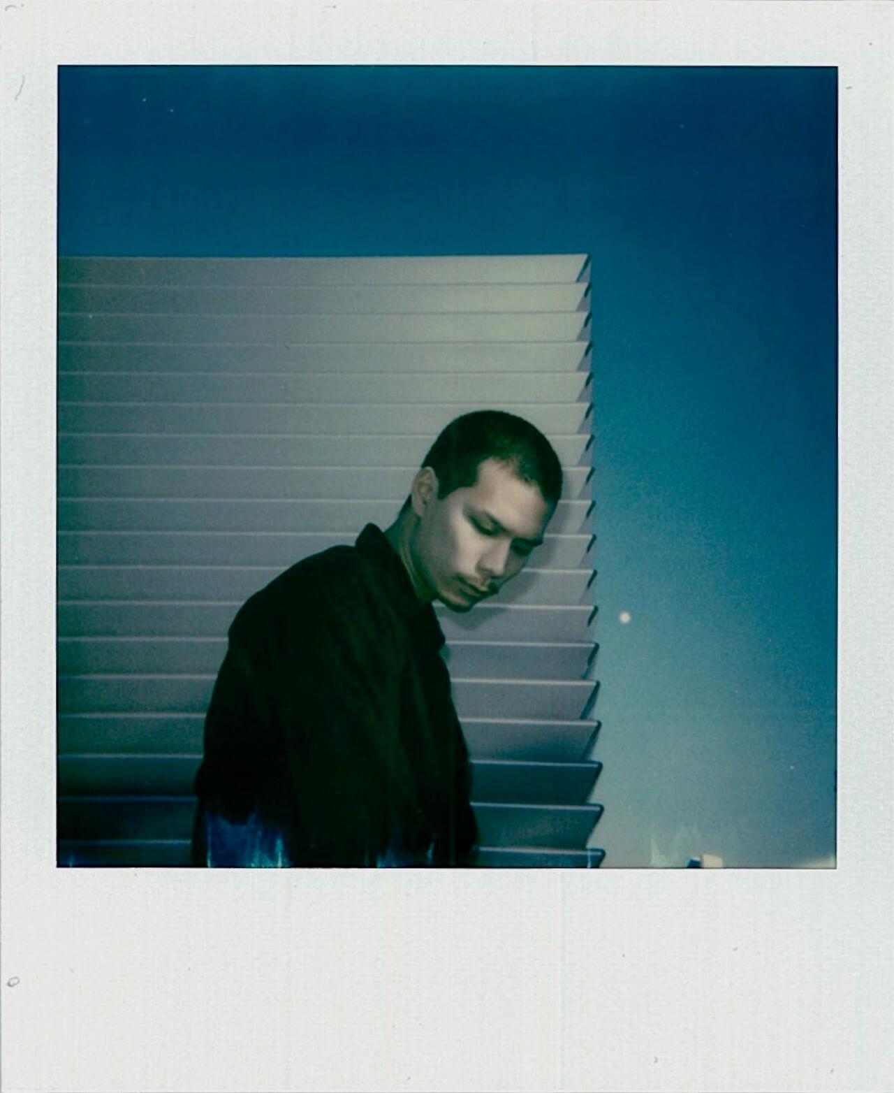 Opus Innが活動再開。初となるシングルのデジタルリリースが決定! music200417-opusinn-2