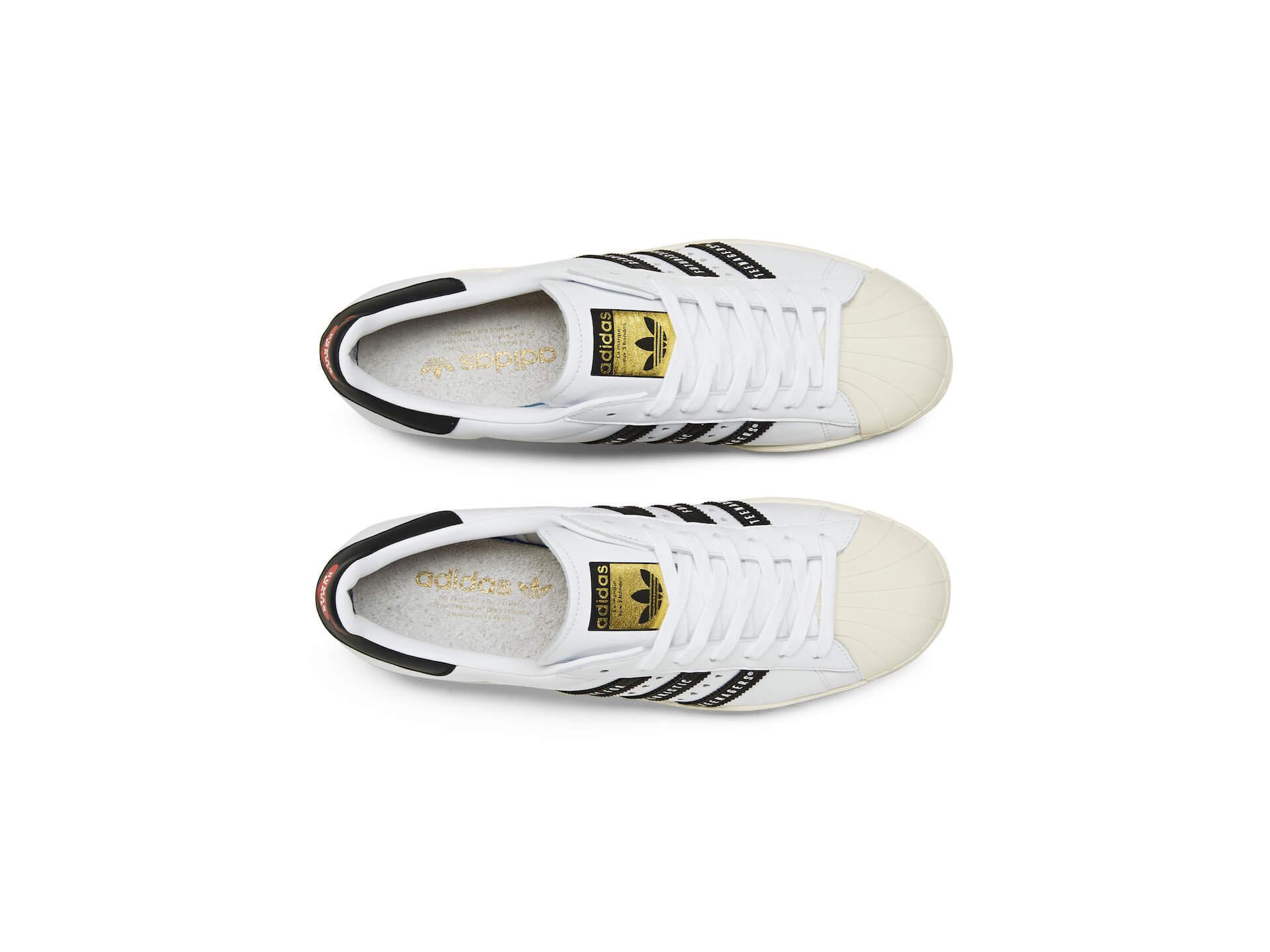 adidas OriginalsとNIGOがコラボ!ハートロゴがあしらわれた『SUPERSTAR』が発売 lf200417_adidashumanmade_11