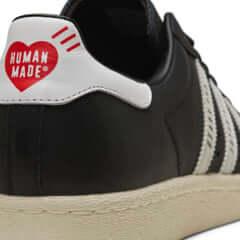 Adidas HUMANMADE