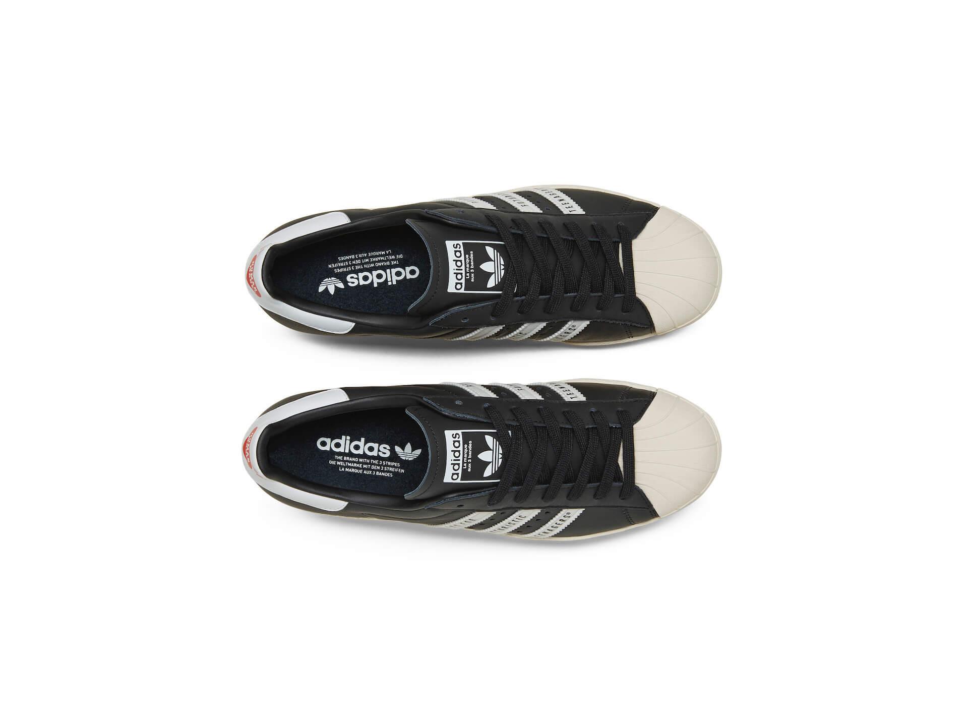 adidas OriginalsとNIGOがコラボ!ハートロゴがあしらわれた『SUPERSTAR』が発売 lf200417_adidashumanmade_16