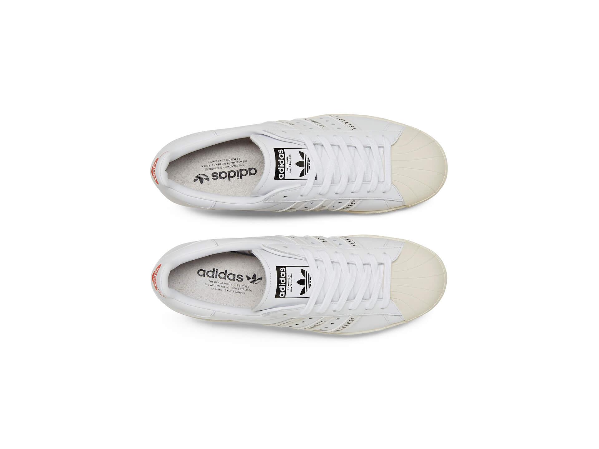 adidas OriginalsとNIGOがコラボ!ハートロゴがあしらわれた『SUPERSTAR』が発売 lf200417_adidashumanmade_21