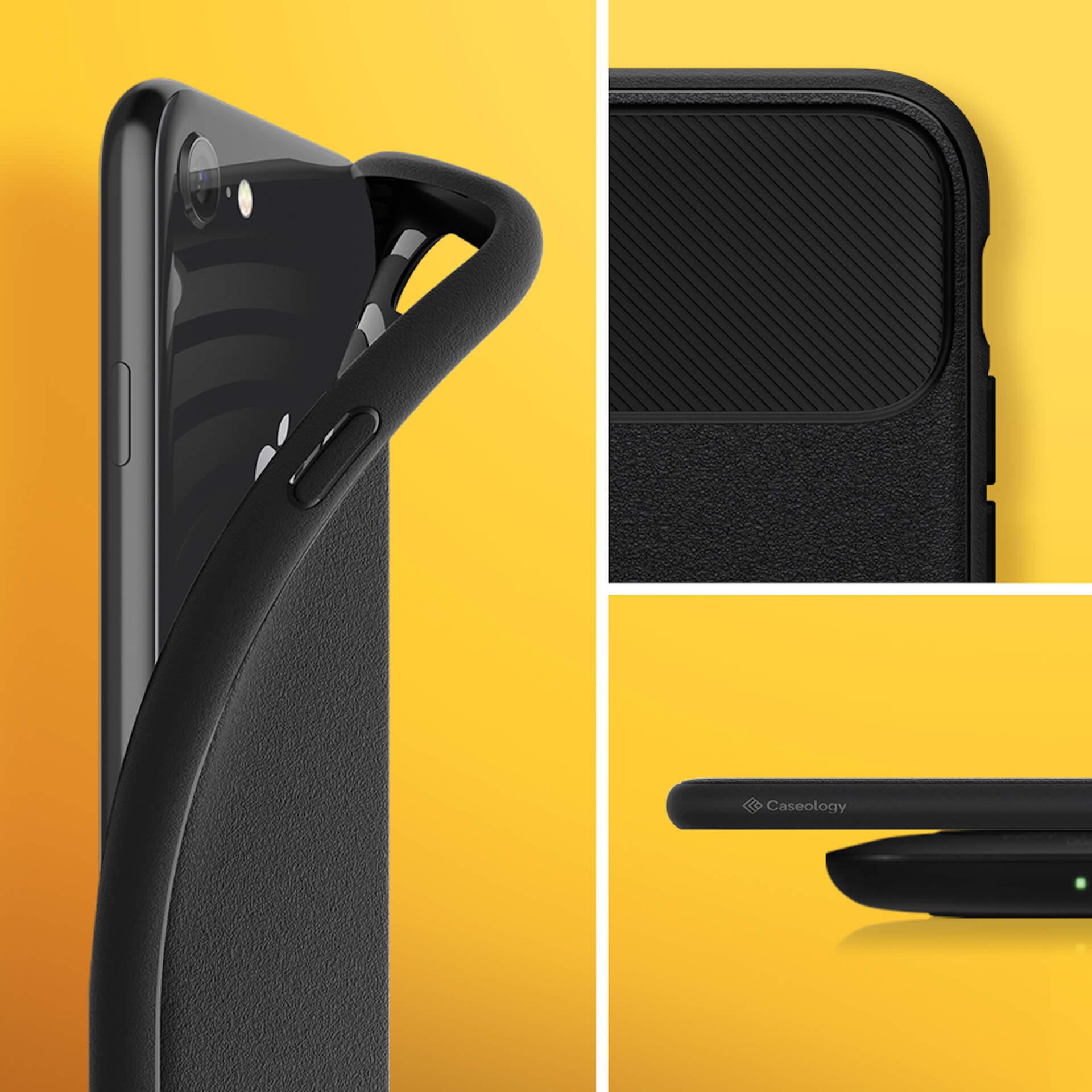 本日予約受付開始のiPhone SE用のCaseologyスマホケースが発売!Amazonにてキャンペーンも tech200417_iphonese_case_4