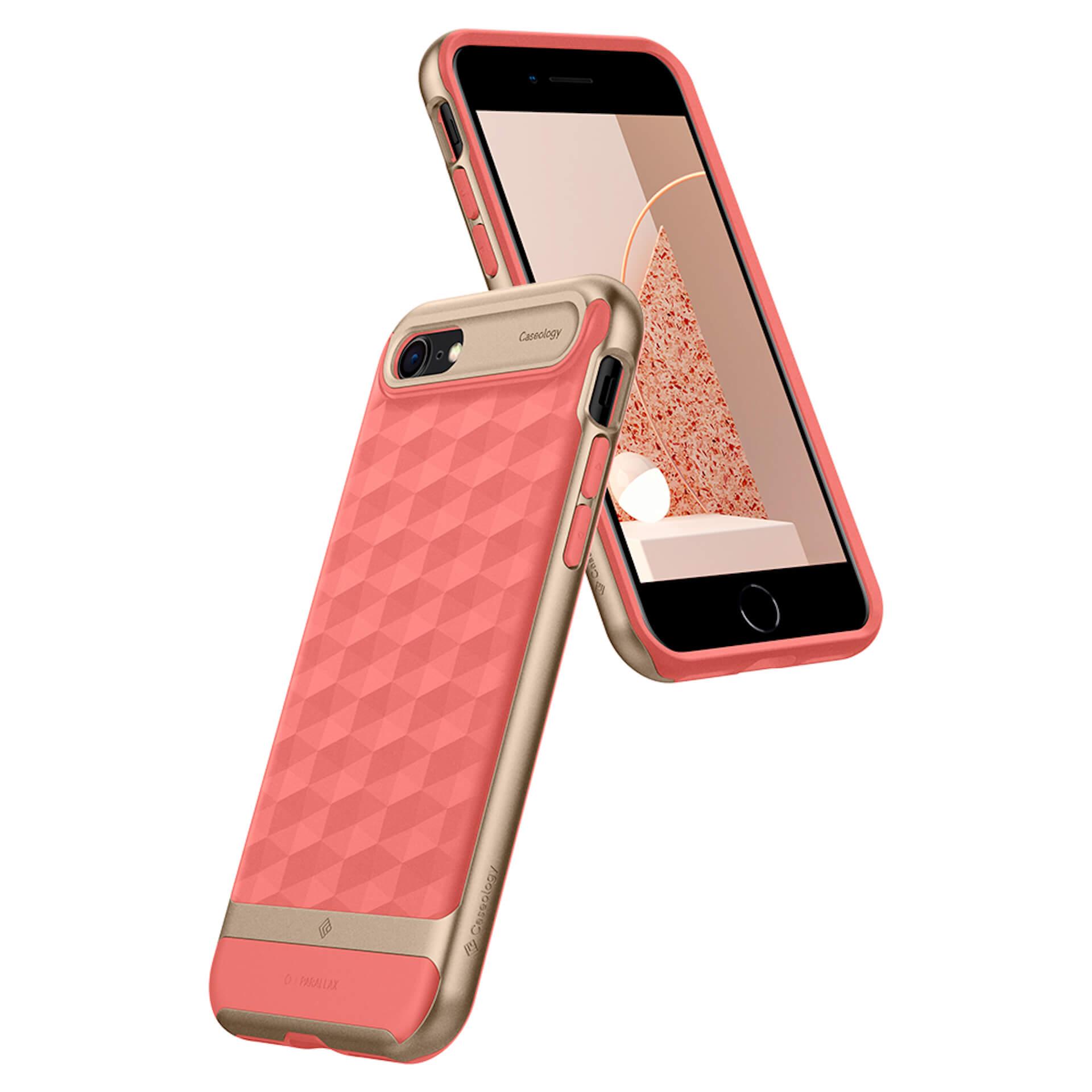 本日予約受付開始のiPhone SE用のCaseologyスマホケースが発売!Amazonにてキャンペーンも tech200417_iphonese_case_6