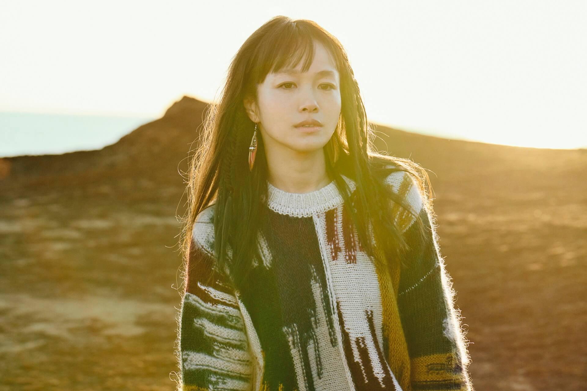 J-WAVE「#音楽を止めるな」プロジェクト無観客ライブにTENDRE、NakamuraEmi、THE CHARM PARKらが登場! music200417_ongakuwotomeruna_02