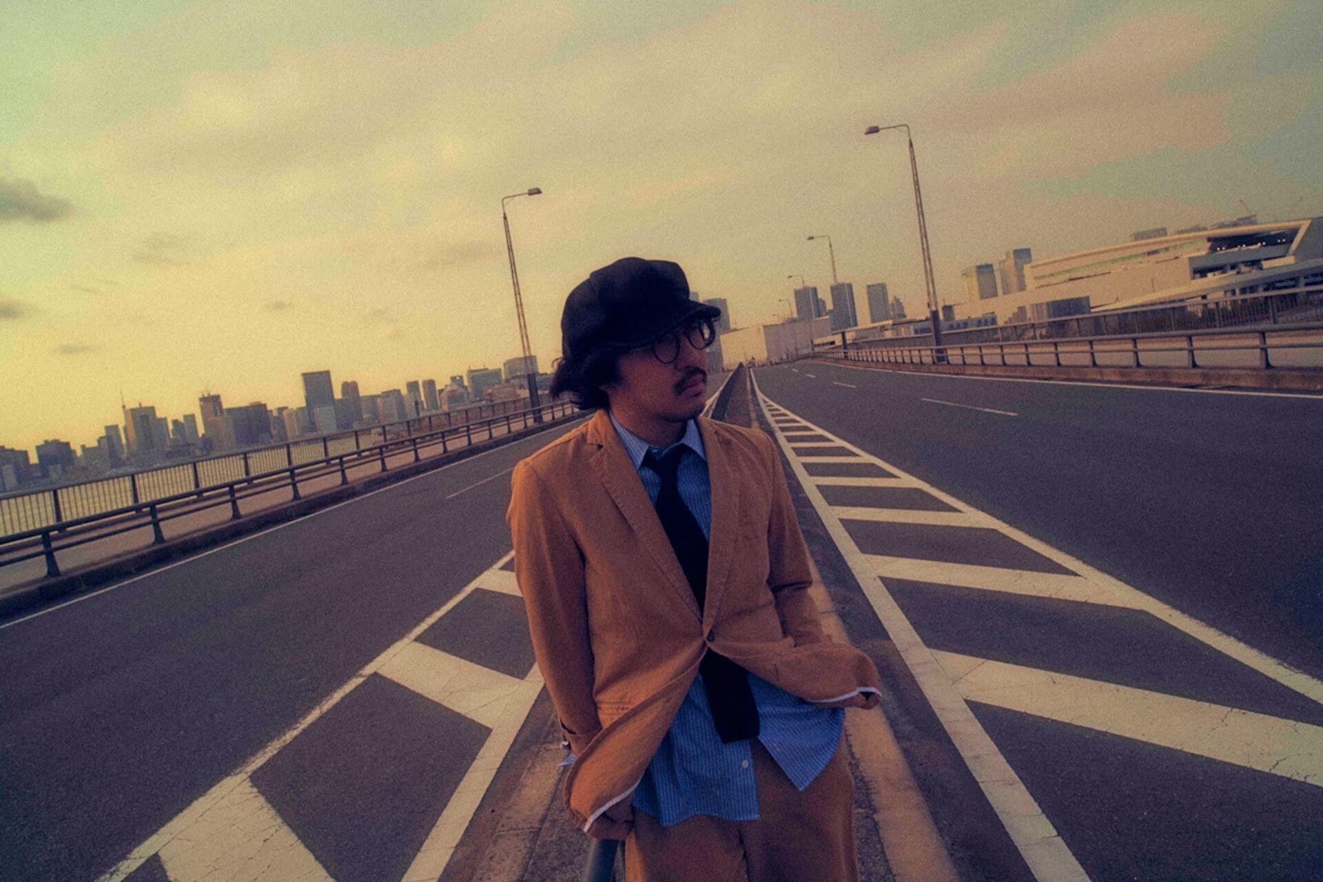 J-WAVE「#音楽を止めるな」プロジェクト無観客ライブにTENDRE、NakamuraEmi、THE CHARM PARKらが登場! music200417_ongakuwotomeruna_03