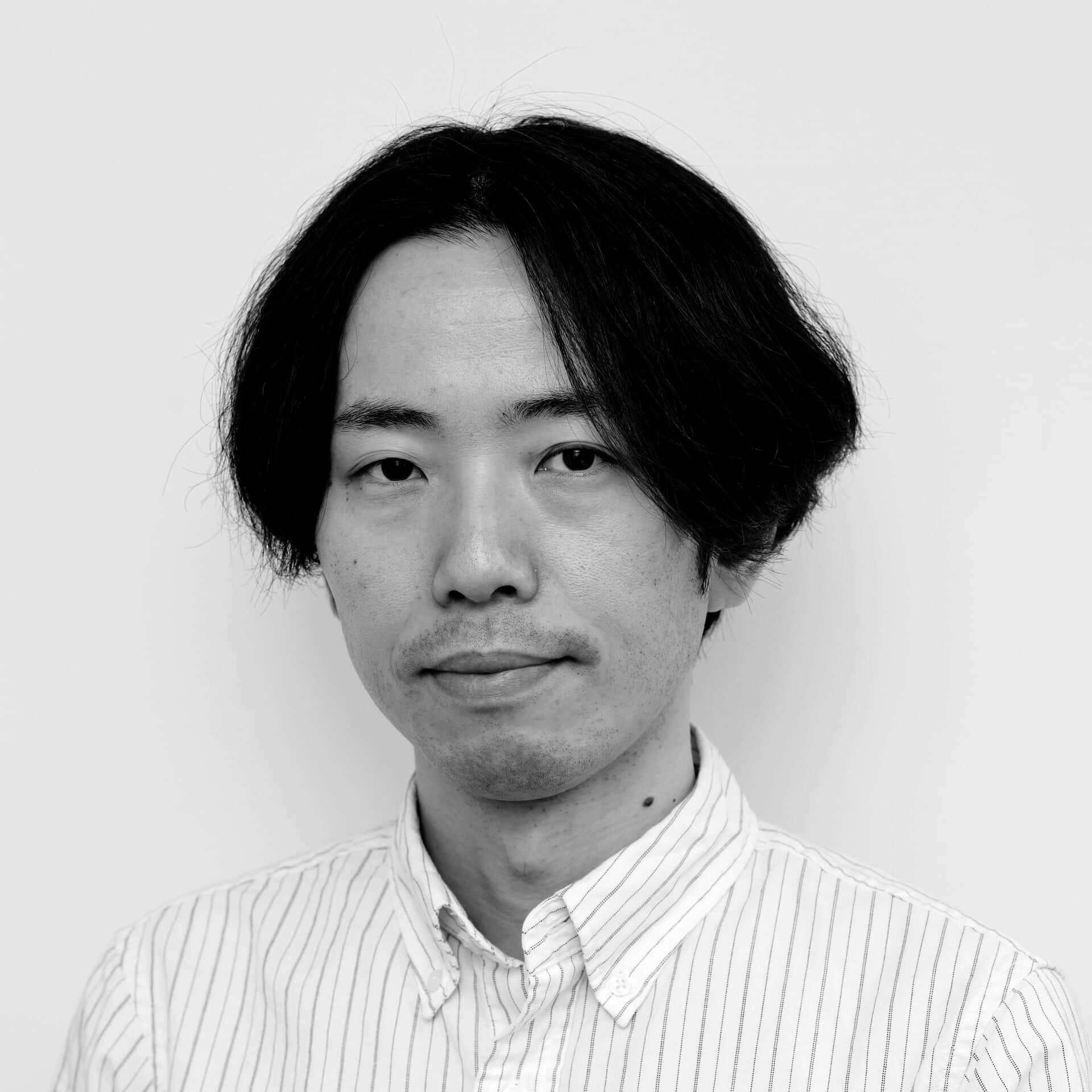 Rhizomatiks主催のオンラインイベント<Staying TOKYO>に長谷川祐子とOlafur Eliassonが参加決定!Keijiro Takahashiと真鍋大度も出演 art200420_staying_tokyo_5-1920x1920