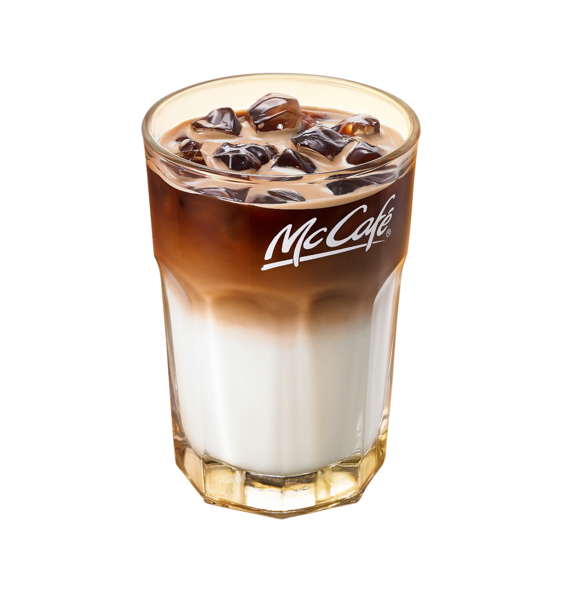 おうち時間でホッと一息!マクドナルドMcCafé by Baristaの「選べる¥500ケーキセット」が期間限定で実施決定 gourmet200420_mccafe_8