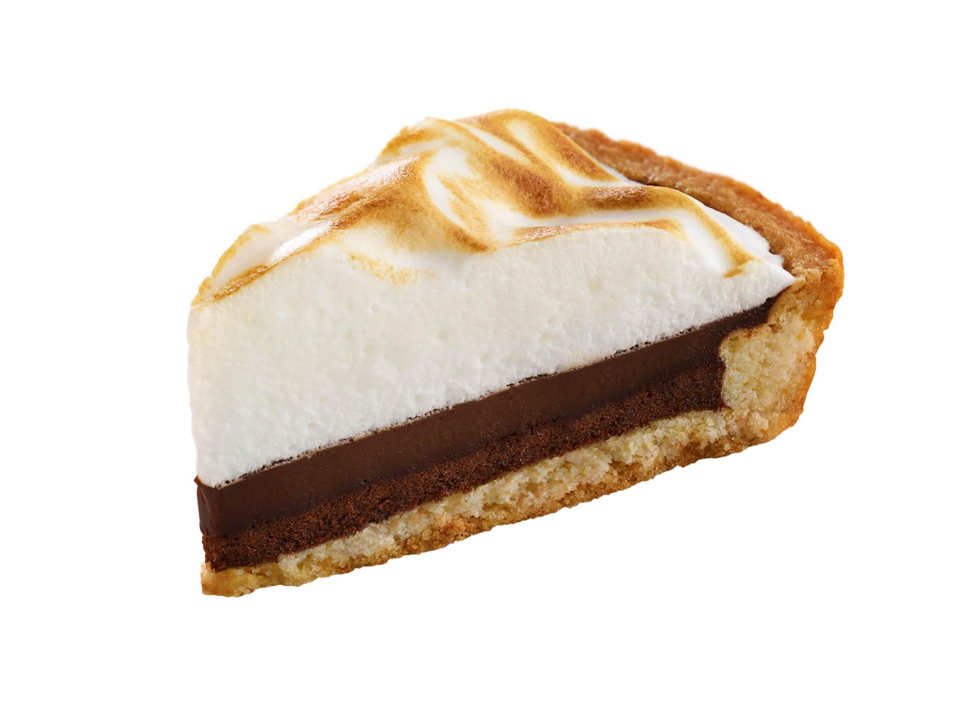 おうち時間でホッと一息!マクドナルドMcCafé by Baristaの「選べる¥500ケーキセット」が期間限定で実施決定 gourmet200420_mccafe_5
