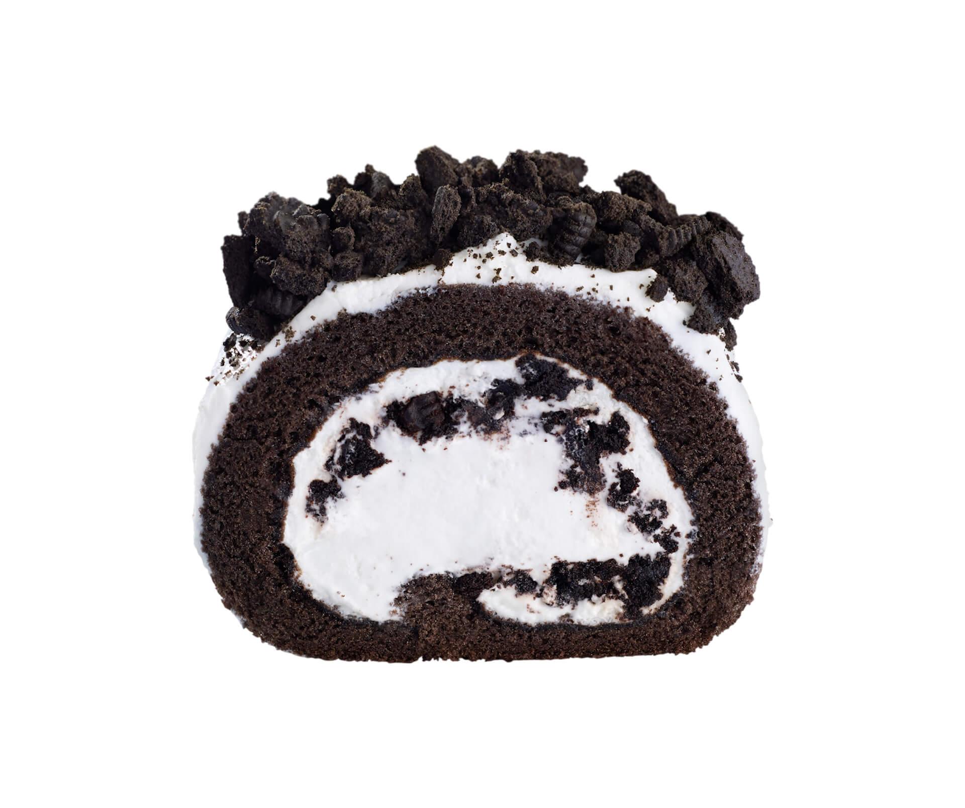 おうち時間でホッと一息!マクドナルドMcCafé by Baristaの「選べる¥500ケーキセット」が期間限定で実施決定 gourmet200420_mccafe_4