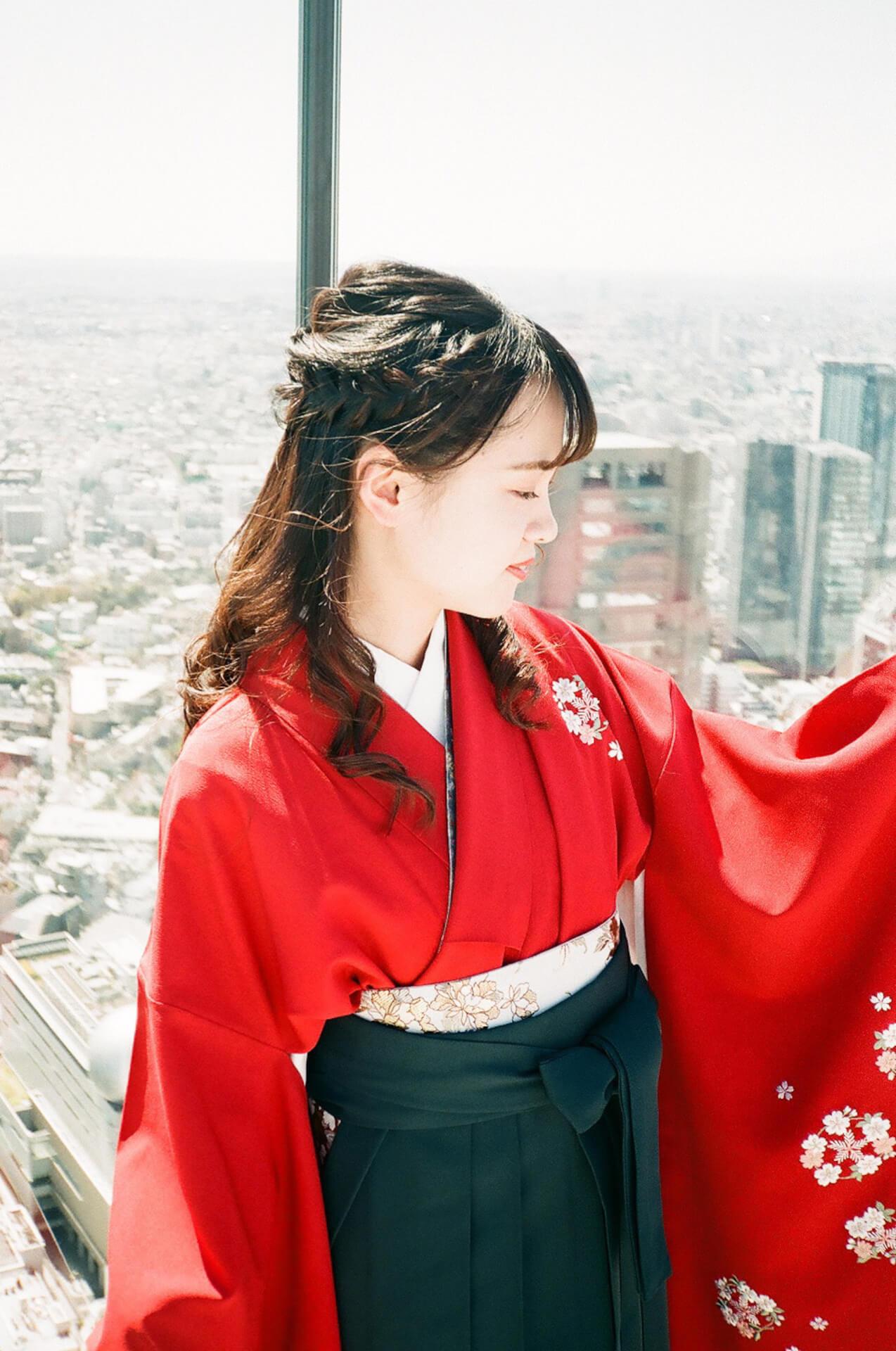 はなむけしゃしん - ぶるじょあ会「渋谷は日本のTOKYO」 art200415_hanamukeshashin5_2