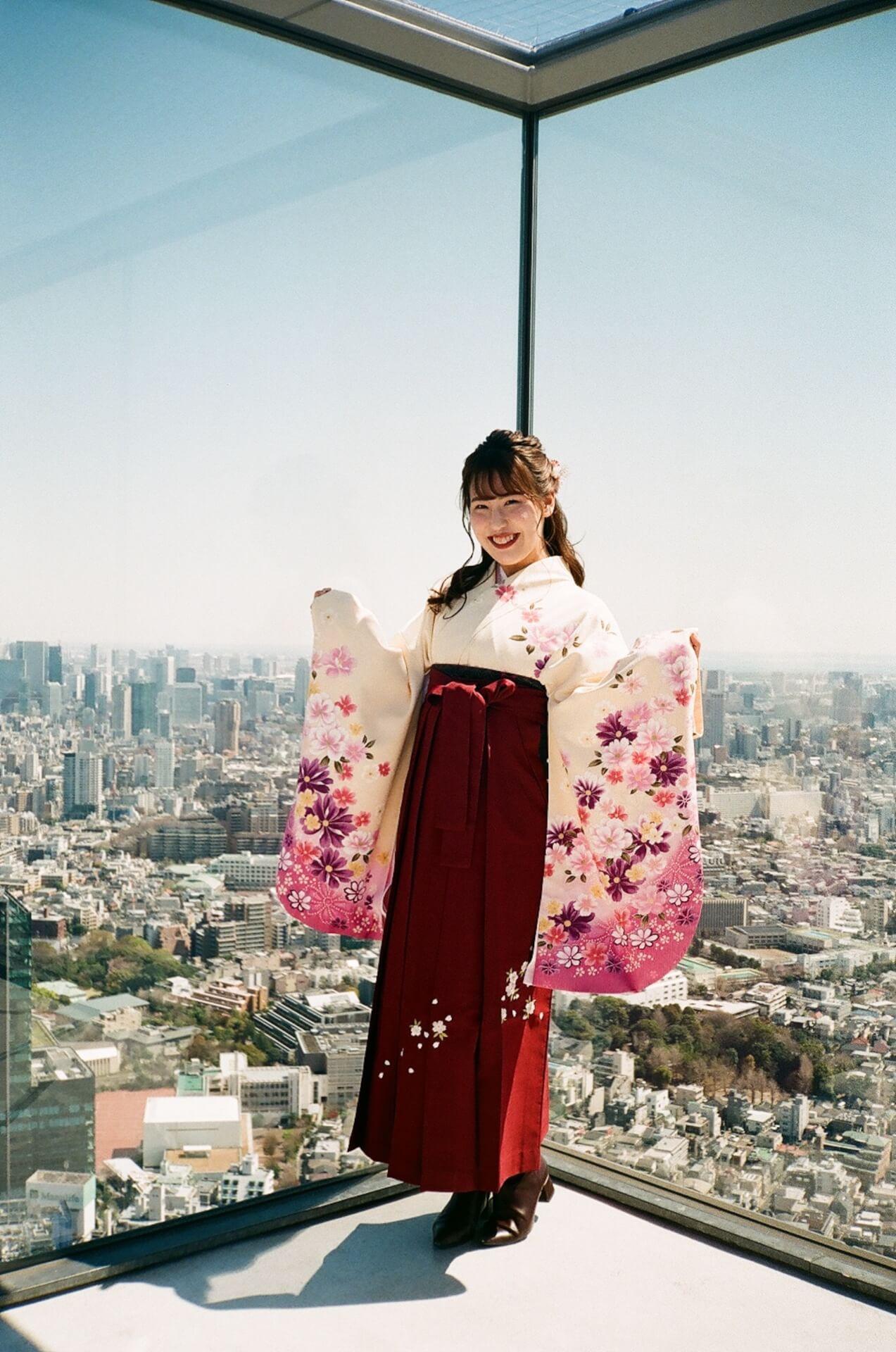 はなむけしゃしん - ぶるじょあ会「渋谷は日本のTOKYO」 art200415_hanamukeshashin5_3