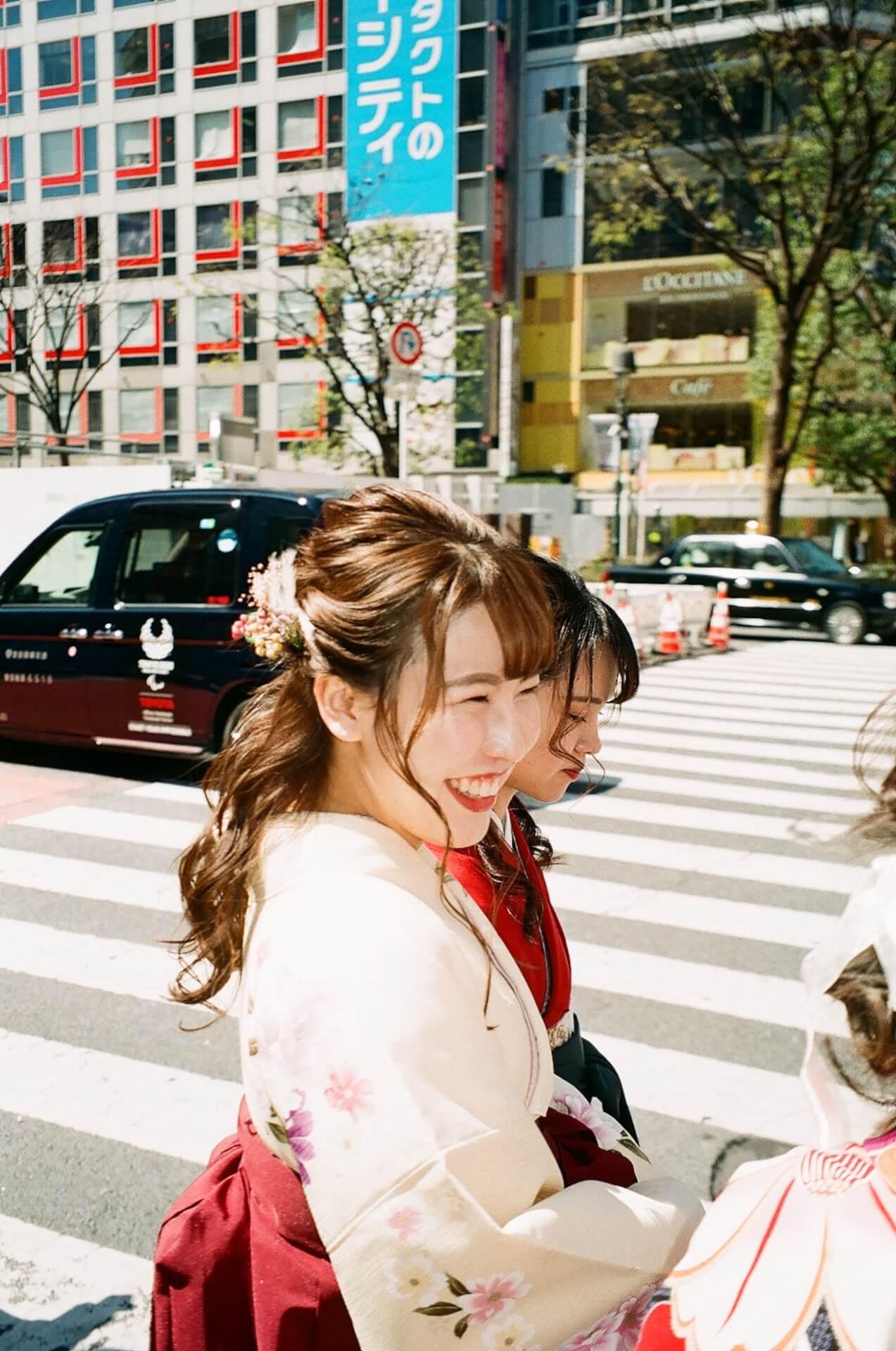 はなむけしゃしん - ぶるじょあ会「渋谷は日本のTOKYO」 art200415_hanamukeshashin5_17