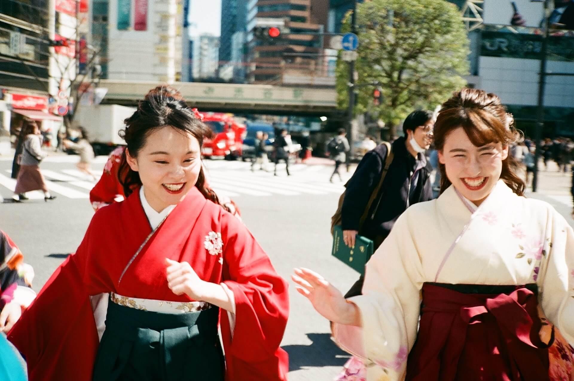 はなむけしゃしん - ぶるじょあ会「渋谷は日本のTOKYO」 art200415_hanamukeshashin5_44