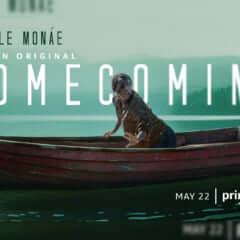 Amazon Original『ホームカミング』 シーズン2(字幕版)