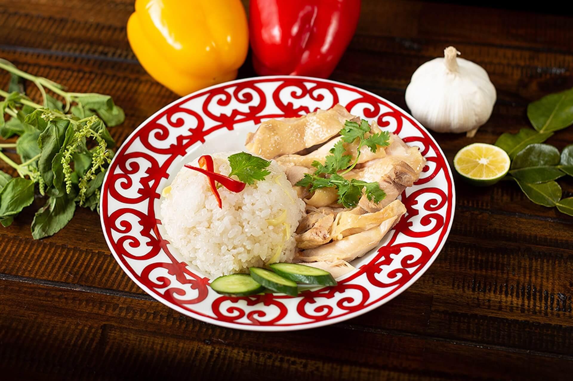 人気タイ料理をUber Eatsで堪能しよう!恵比寿のPiyanee THAI TEAがテイクアウト&Uber Eats販売スタート gourmet200421_piyanee_takeout_04