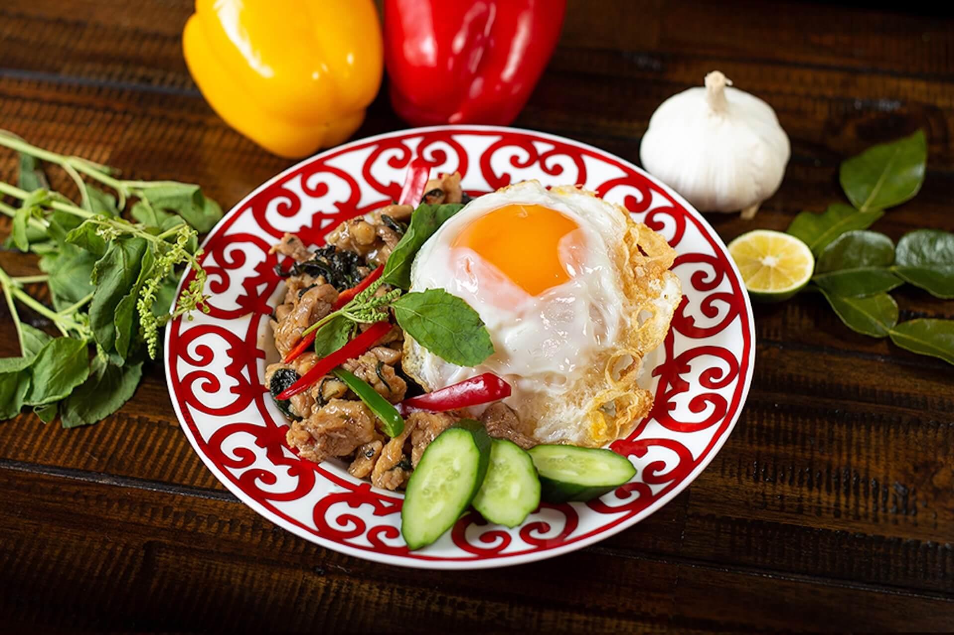 人気タイ料理をUber Eatsで堪能しよう!恵比寿のPiyanee THAI TEAがテイクアウト&Uber Eats販売スタート gourmet200421_piyanee_takeout_05