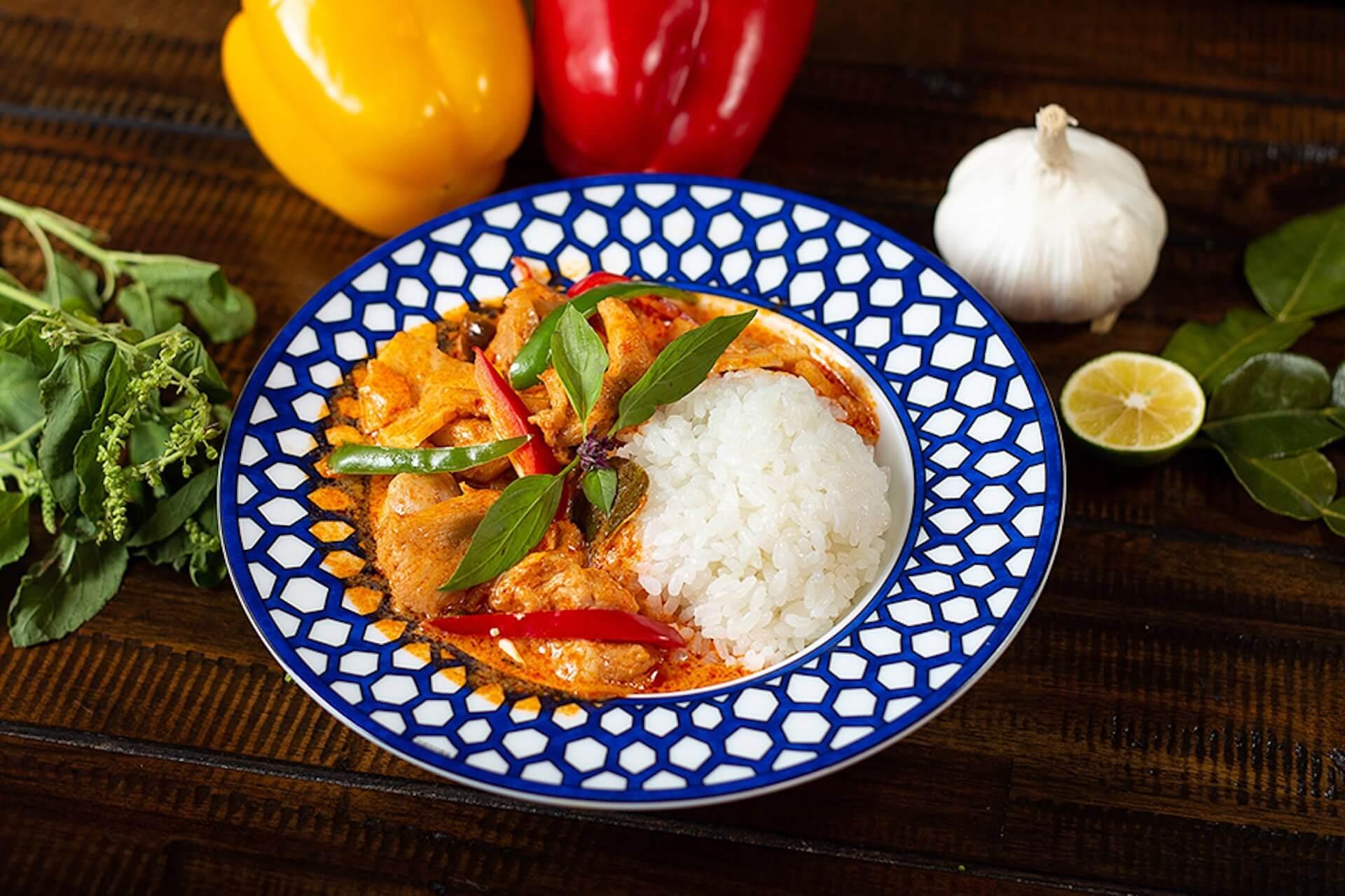 人気タイ料理をUber Eatsで堪能しよう!恵比寿のPiyanee THAI TEAがテイクアウト&Uber Eats販売スタート gourmet200421_piyanee_takeout_06