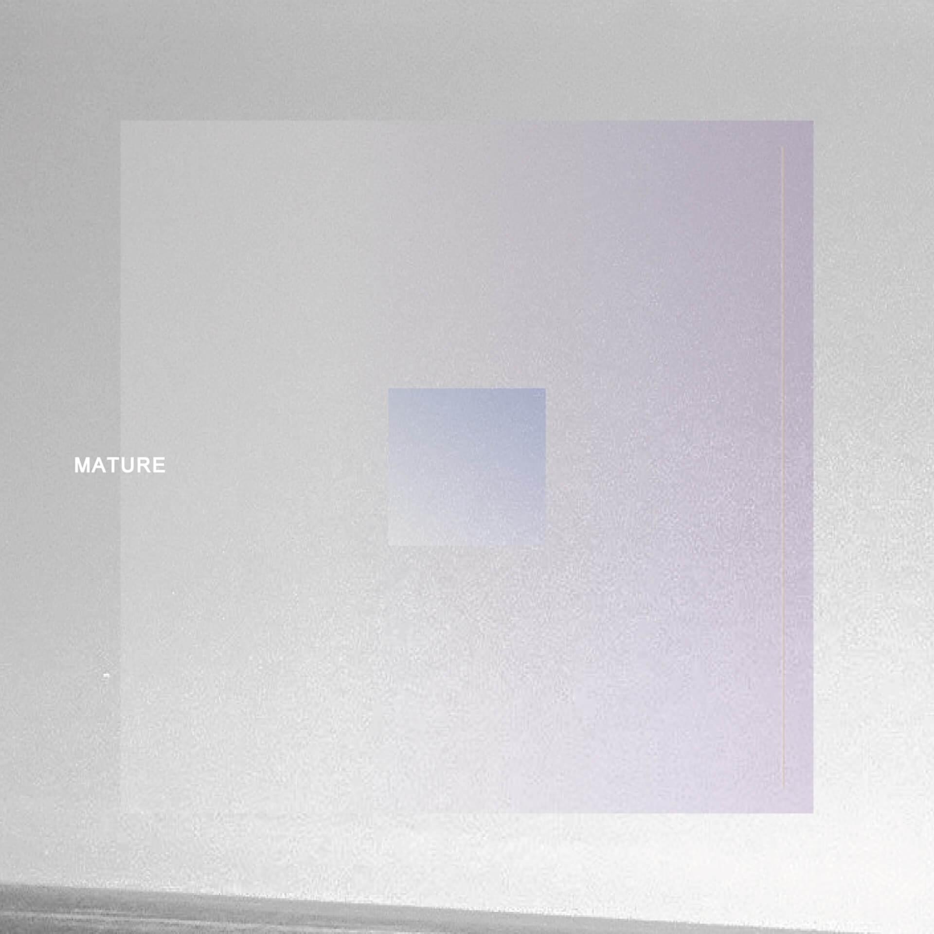 """FKDがSweet William作品参加のANPYOと共作したニューシングル""""MATURE""""をリリース! music200422_fkd_anoyo_01-1"""