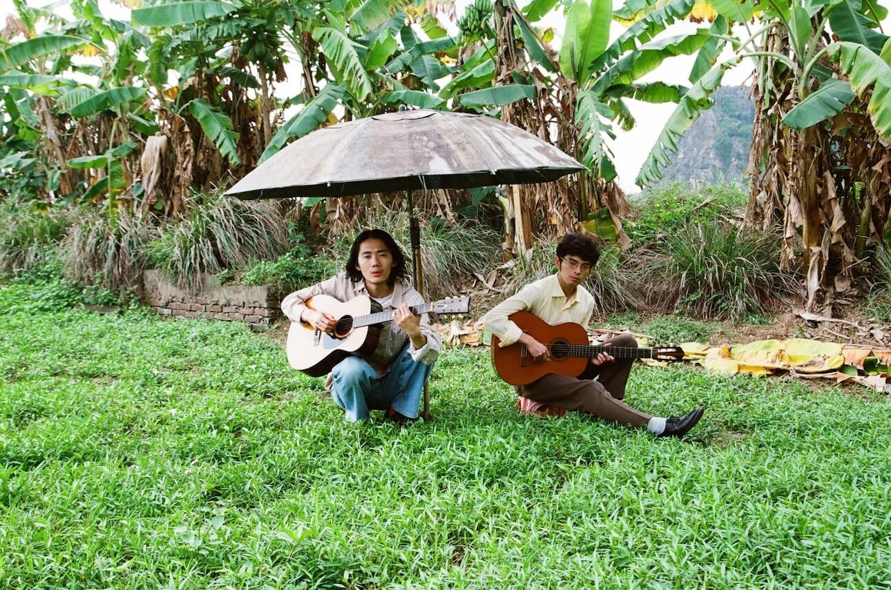 MIZがアコースティックギターで織りなすベトナムの情景―玉置周啓と加藤成順のロードムービを辿る interview_miz_06