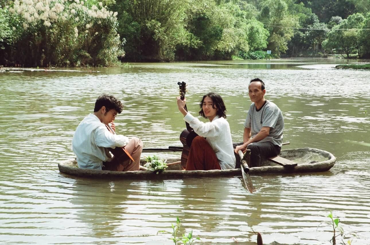 MIZがアコースティックギターで織りなすベトナムの情景―玉置周啓と加藤成順のロードムービを辿る interview_miz_07